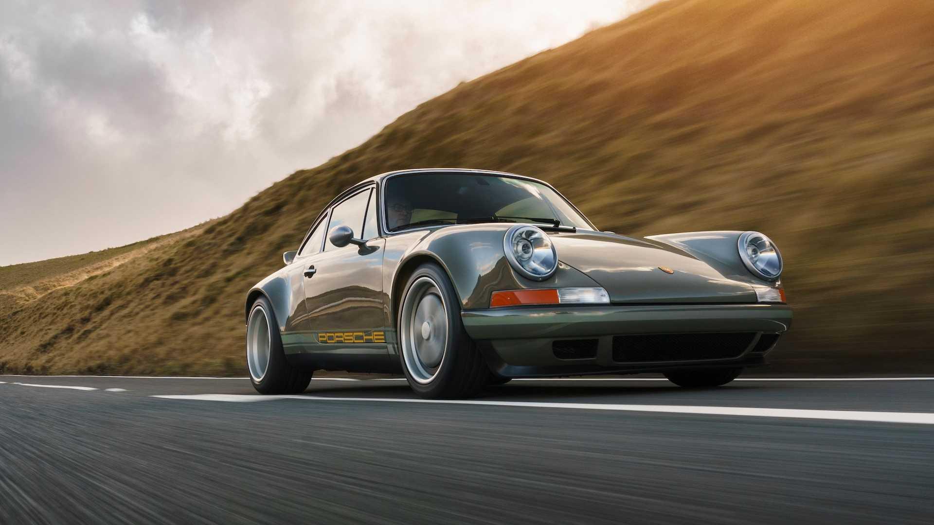 Theon-Design-HK002-Porsche-911-50