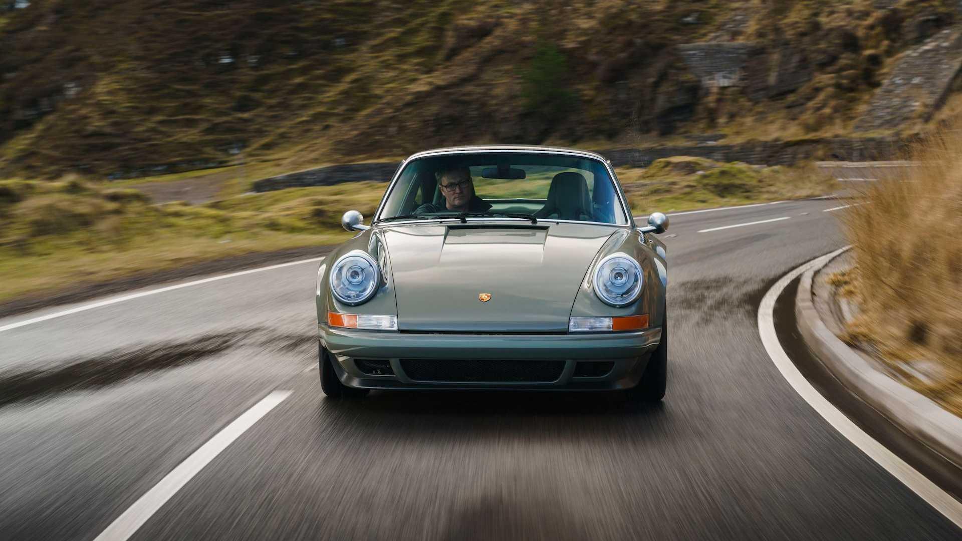 Theon-Design-HK002-Porsche-911-51