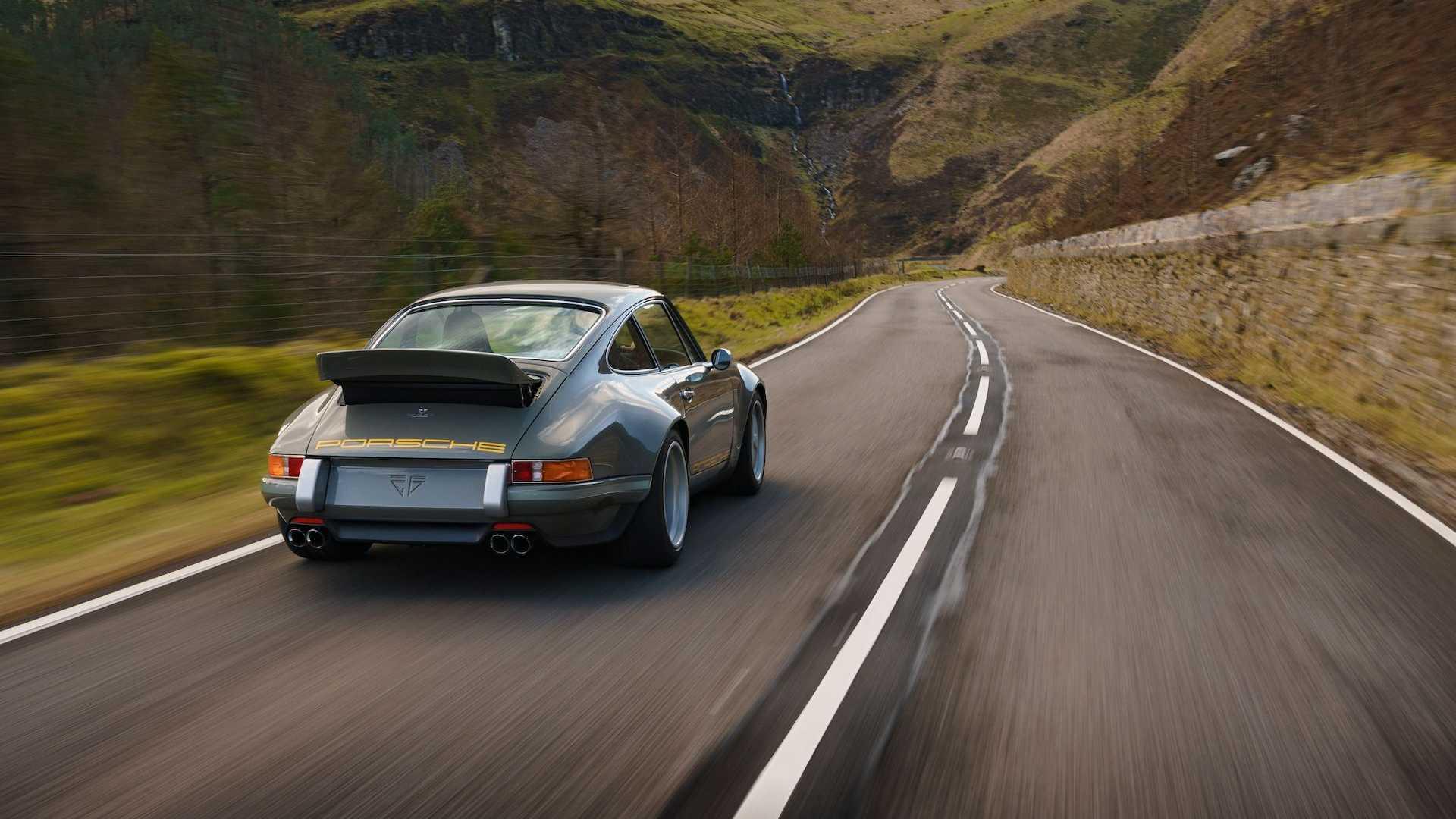 Theon-Design-HK002-Porsche-911-52