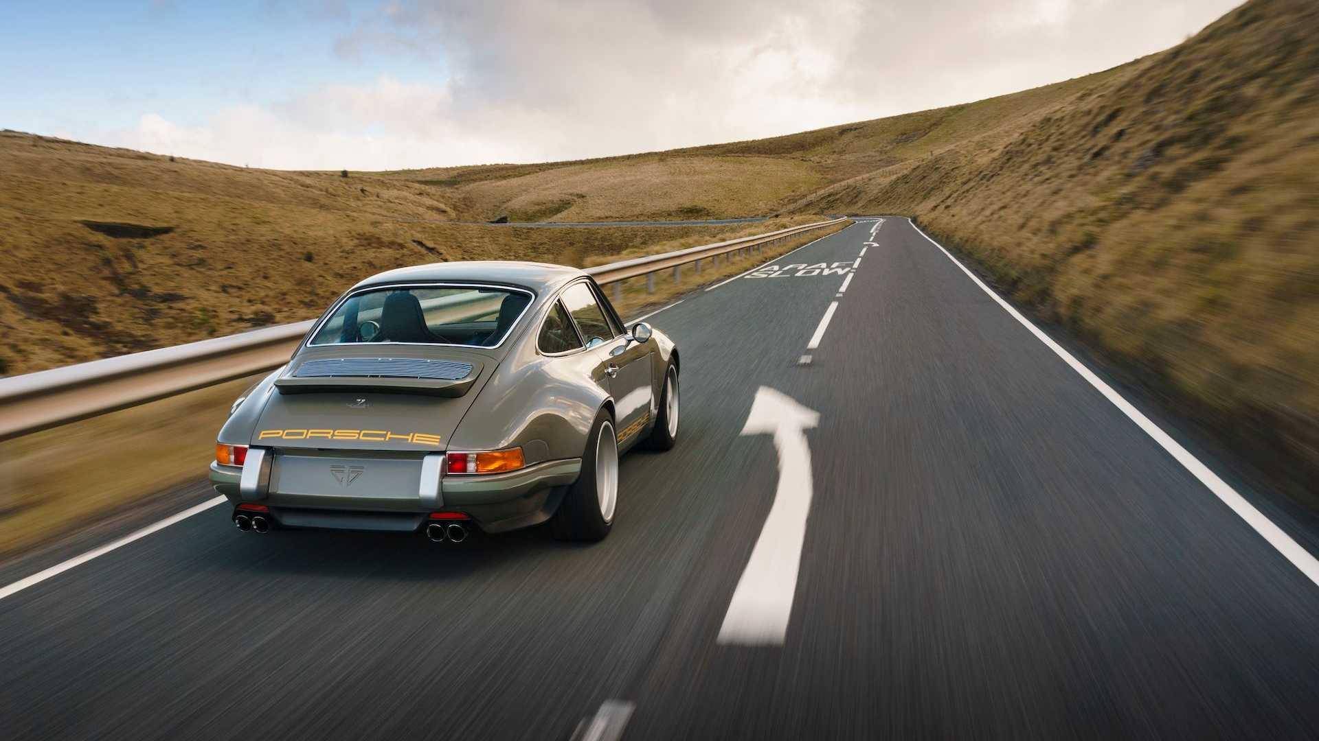 Theon-Design-HK002-Porsche-911-54