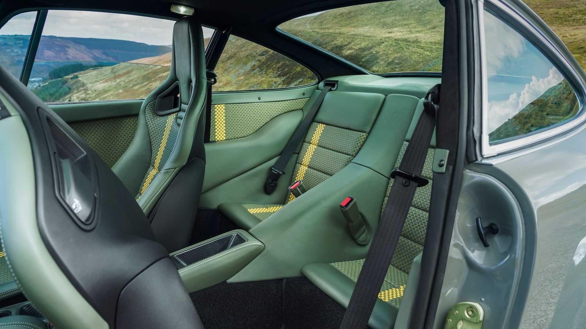 Theon-Design-HK002-Porsche-911-55