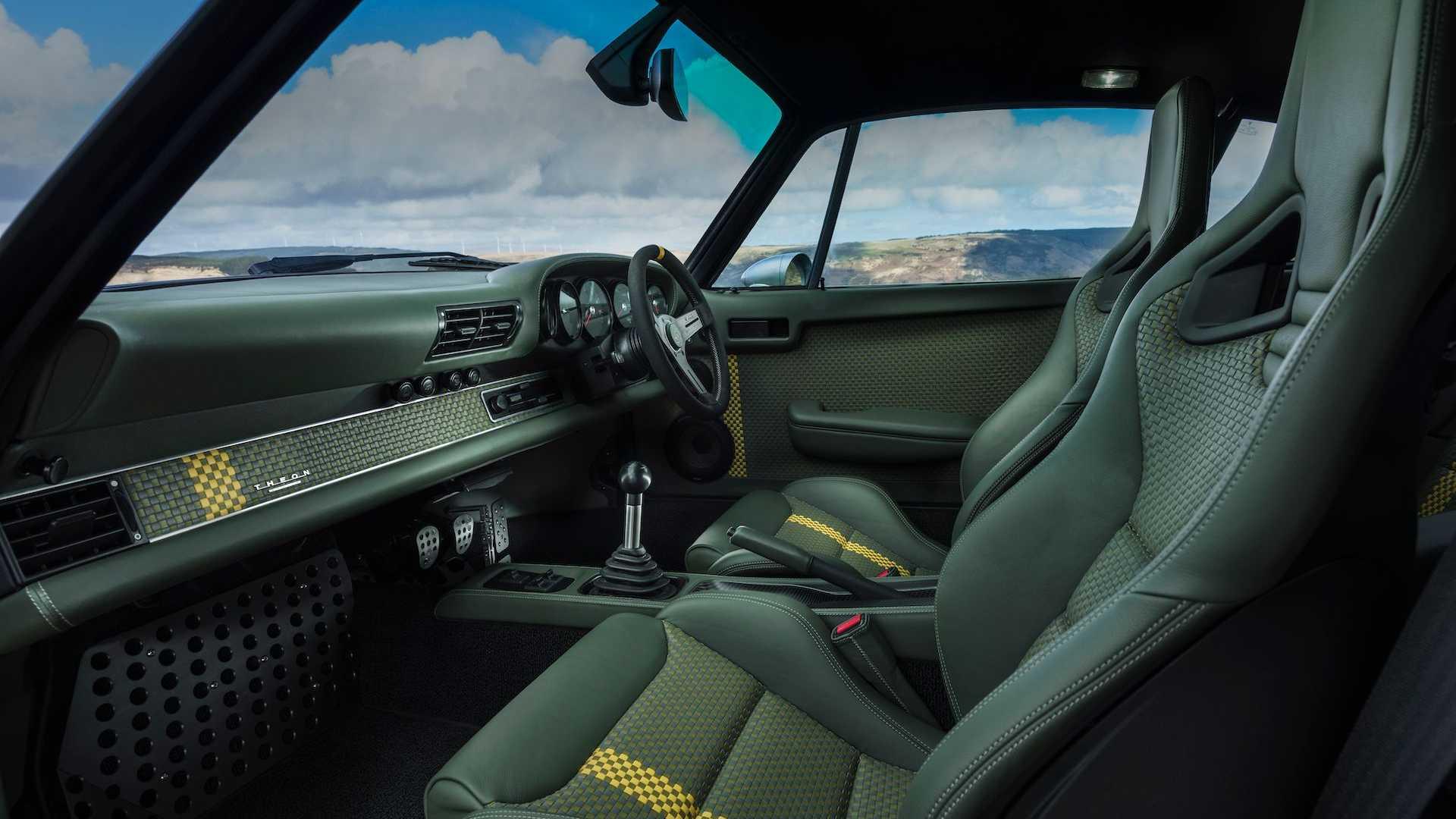 Theon-Design-HK002-Porsche-911-6