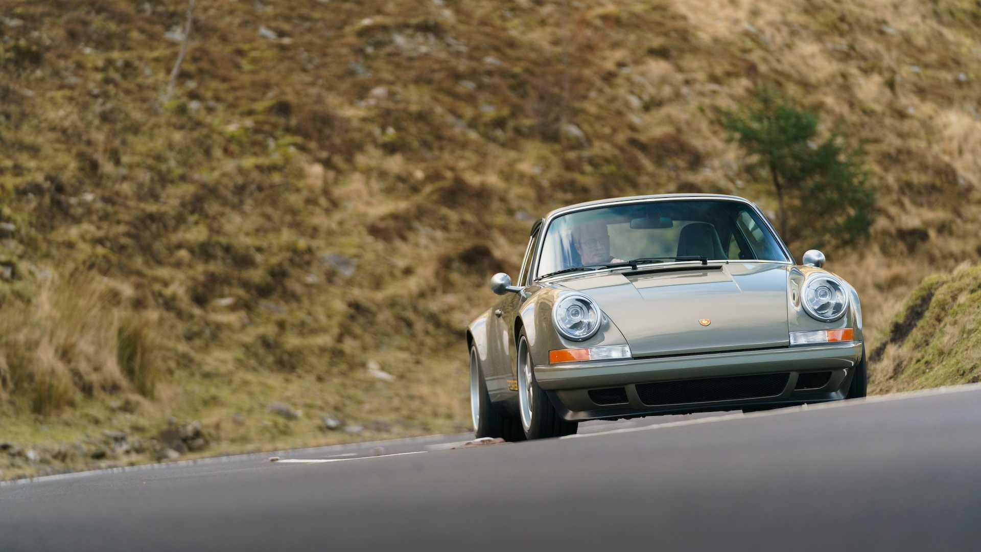 Theon-Design-HK002-Porsche-911-8