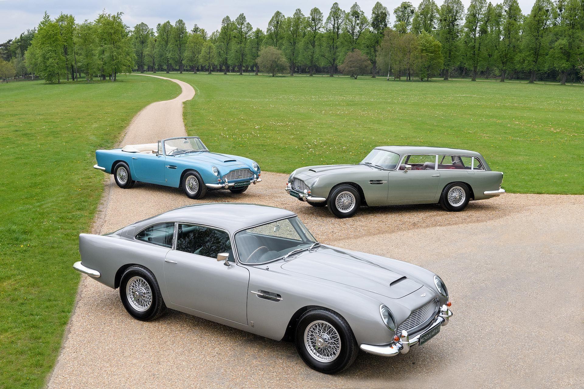 Three-Aston-Martin-DB5-2