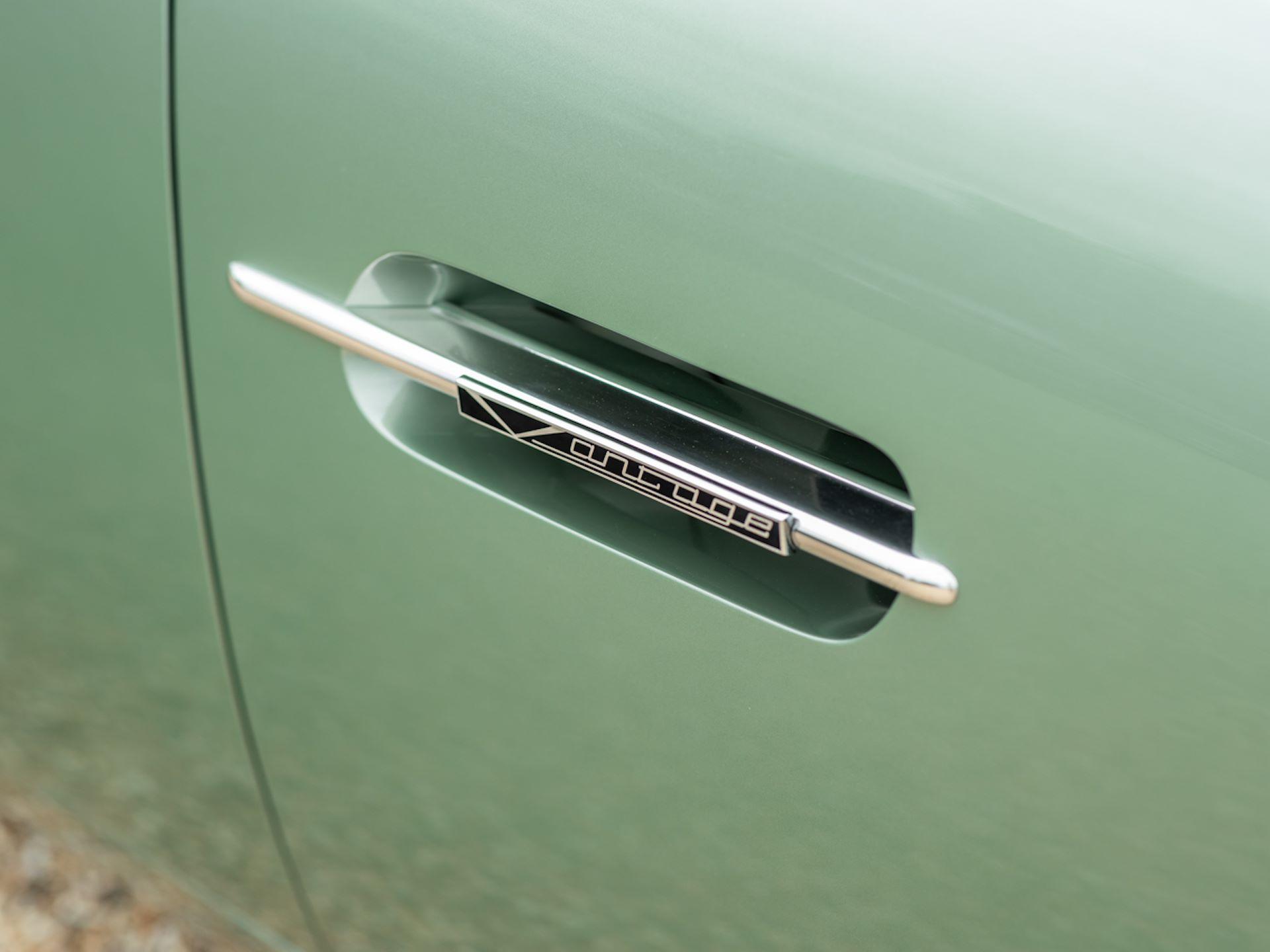 Three-Aston-Martin-DB5-23