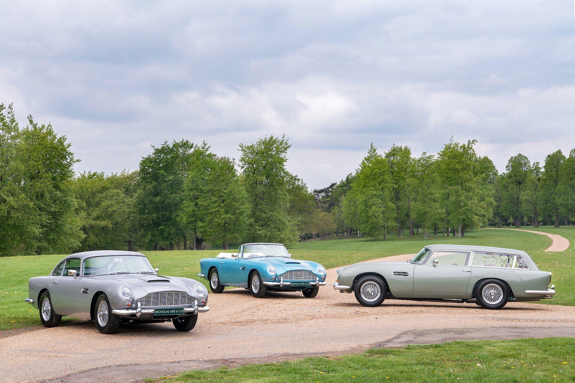 Three-Aston-Martin-DB5-3