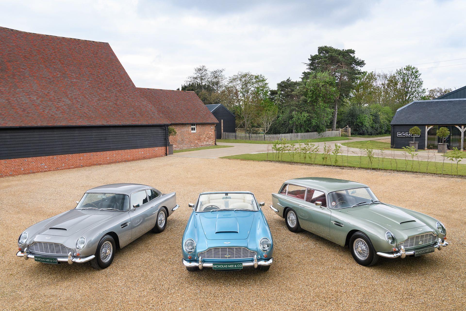 Three-Aston-Martin-DB5-5