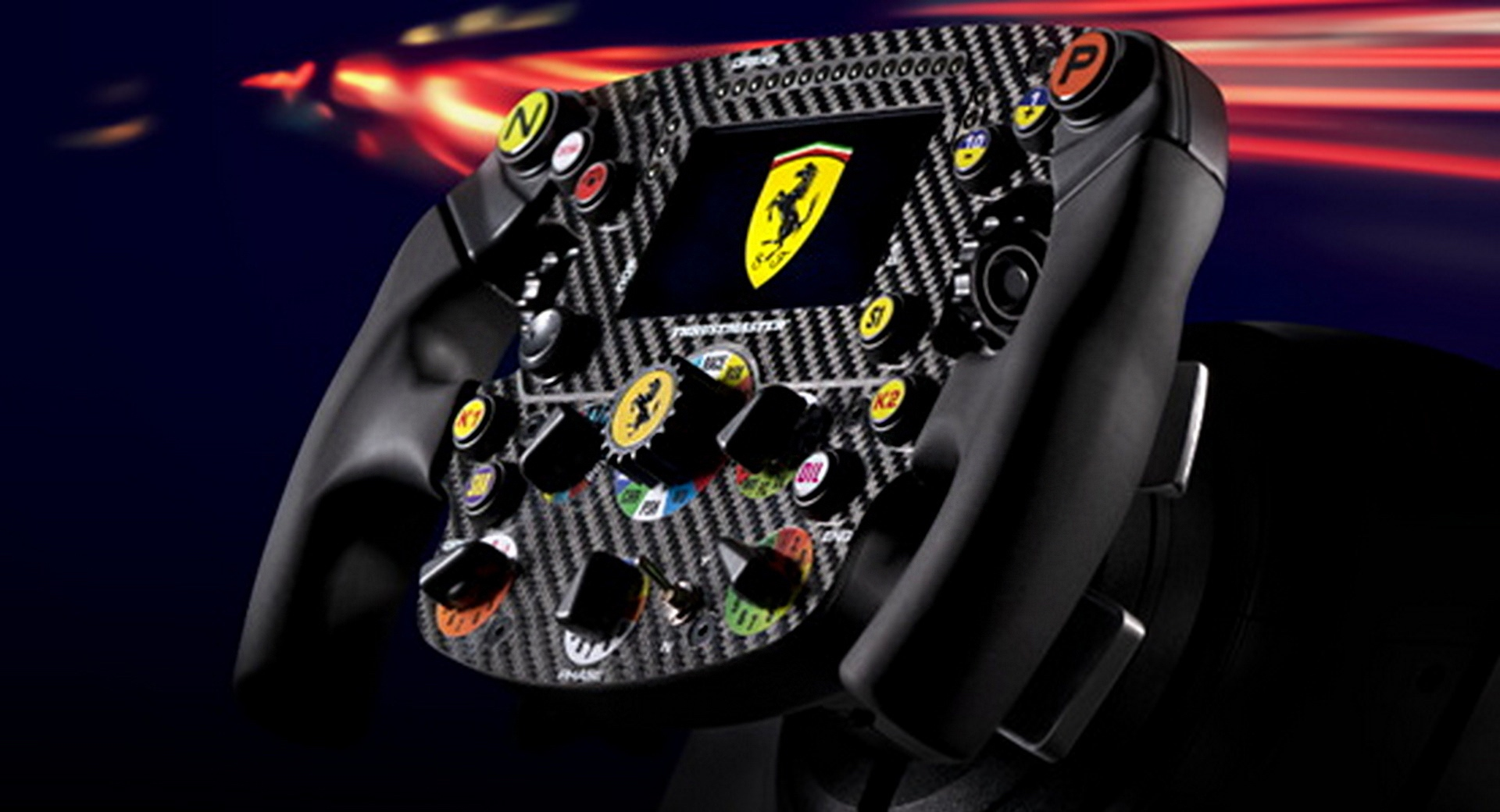 Thrustmaster_Ferrari_SF1000_Wheel-0002