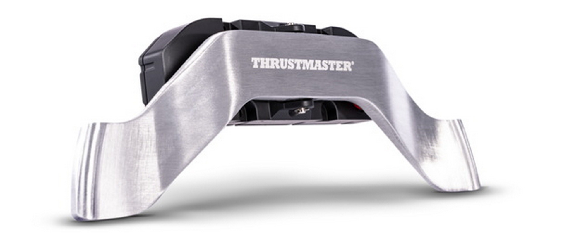 Thrustmaster_Ferrari_SF1000_Wheel-0003