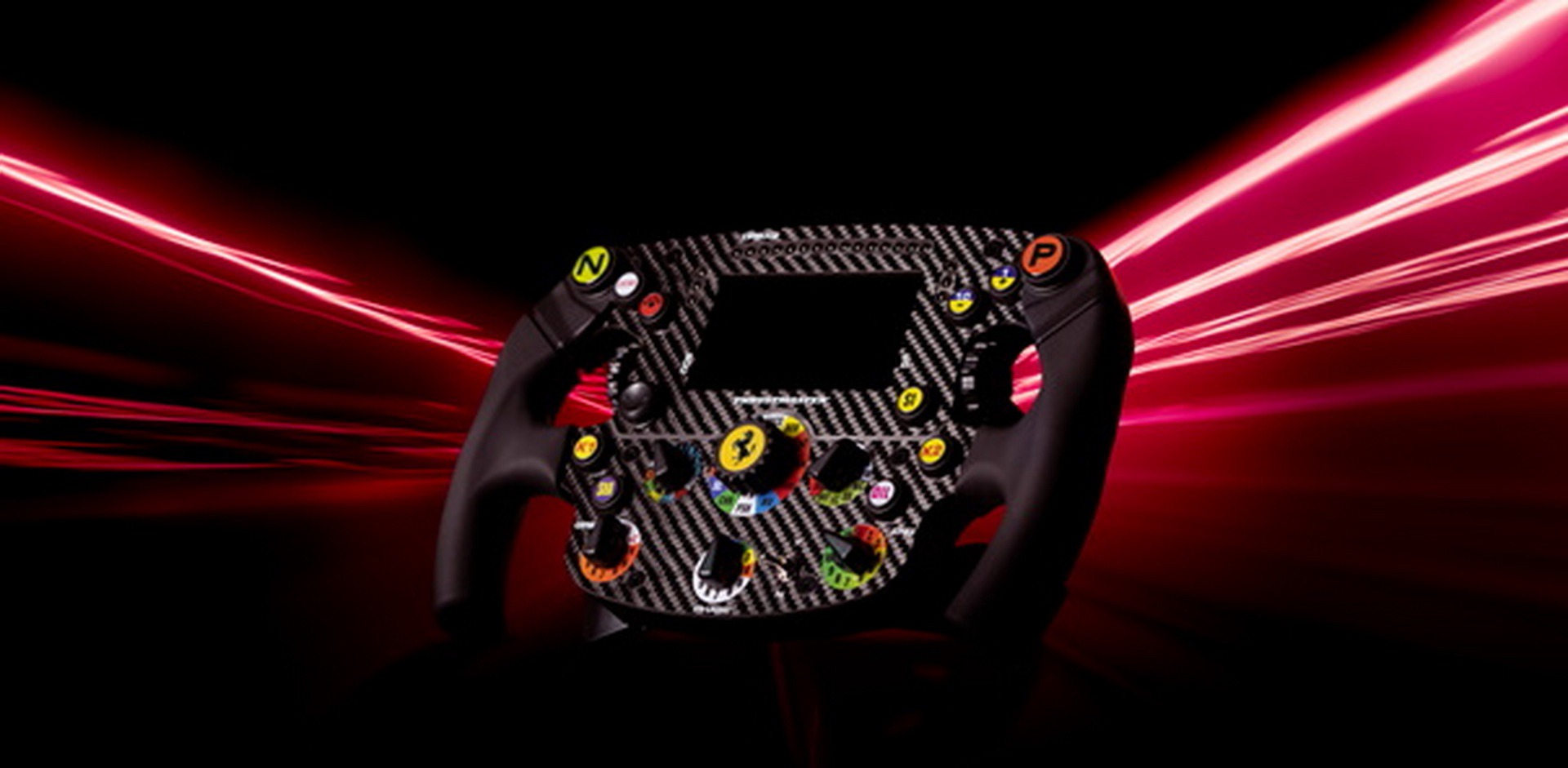 Thrustmaster_Ferrari_SF1000_Wheel-0005