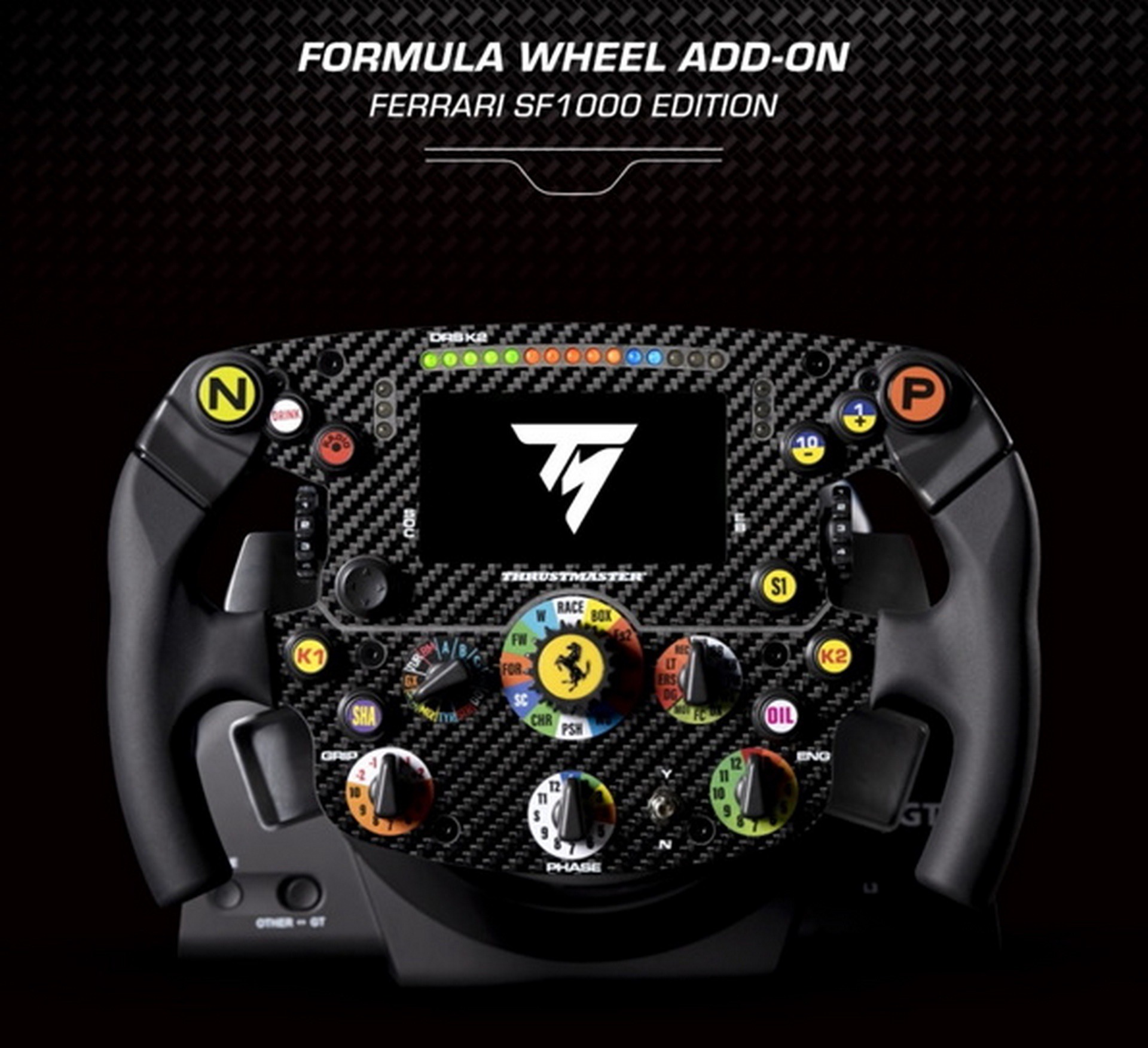 Thrustmaster_Ferrari_SF1000_Wheel-0006