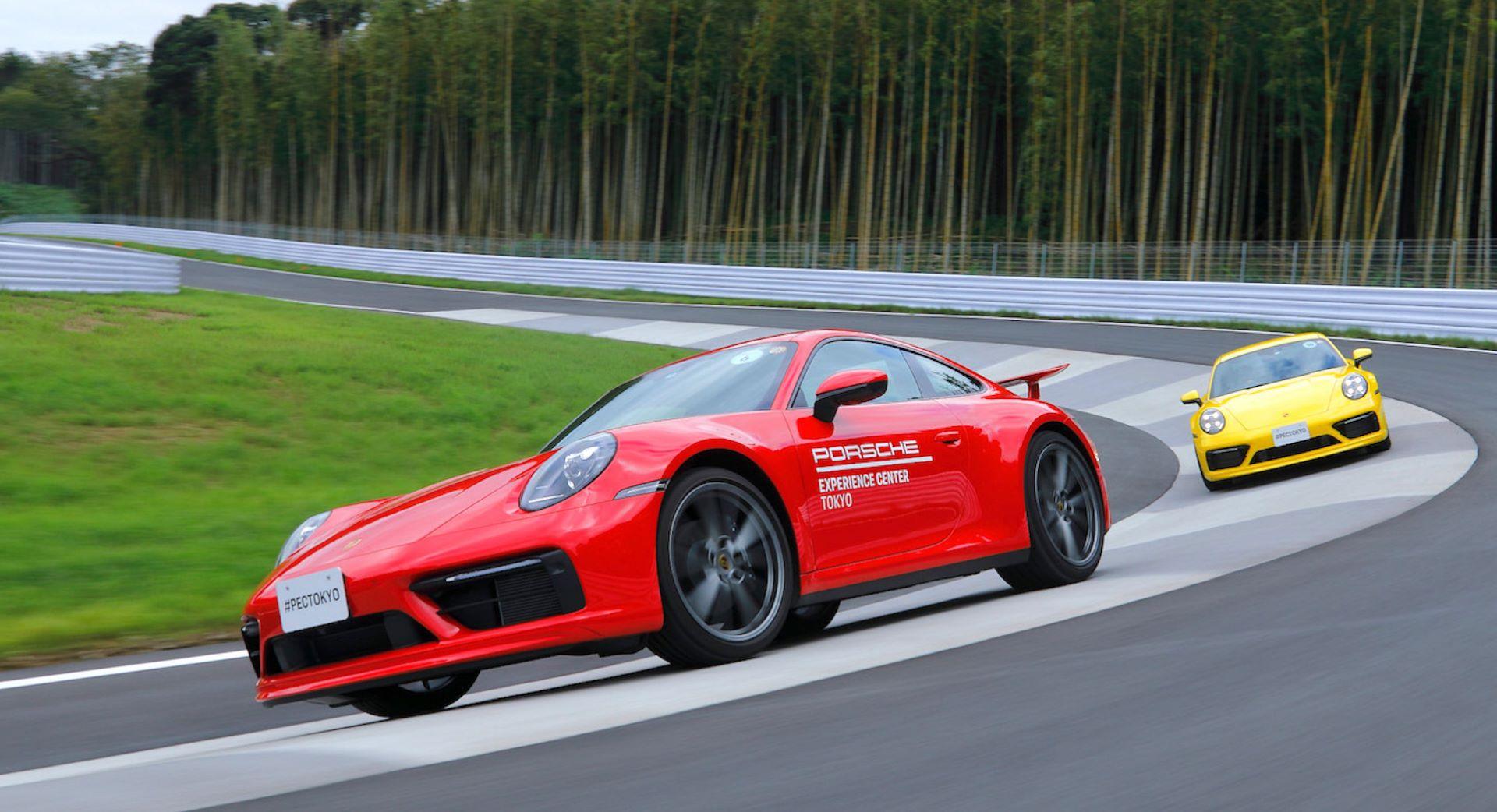 Tokyo-Porsche-Experience-Center-1