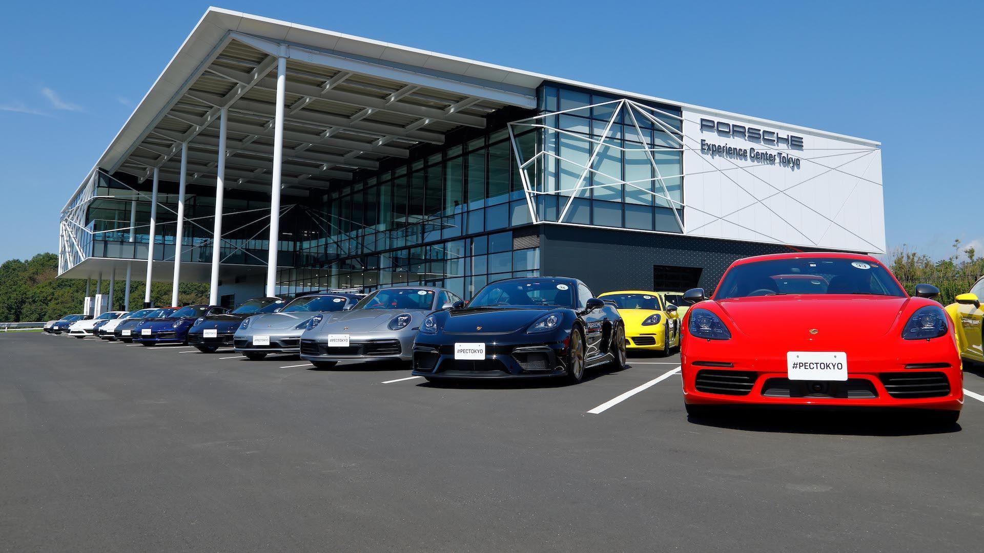 Tokyo-Porsche-Experience-Center-2