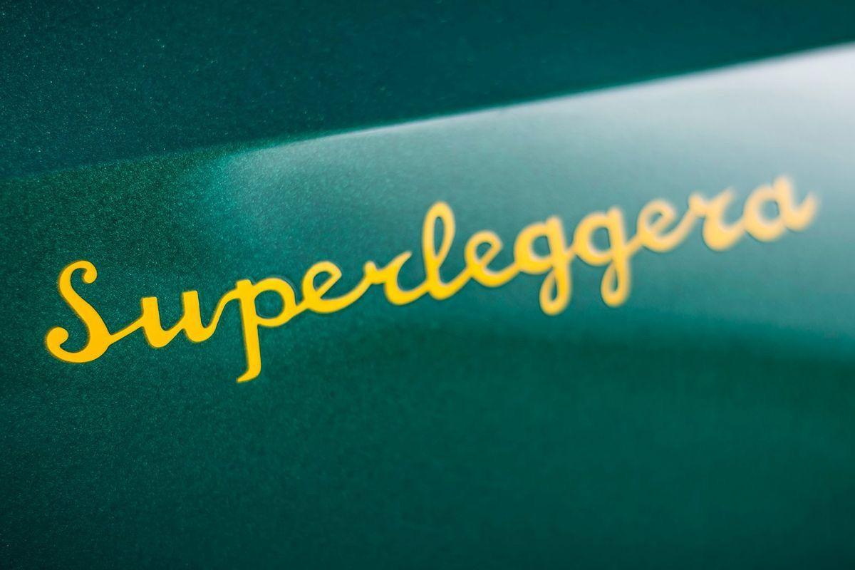 Touring_Superleggera_Arese_RH95-0017
