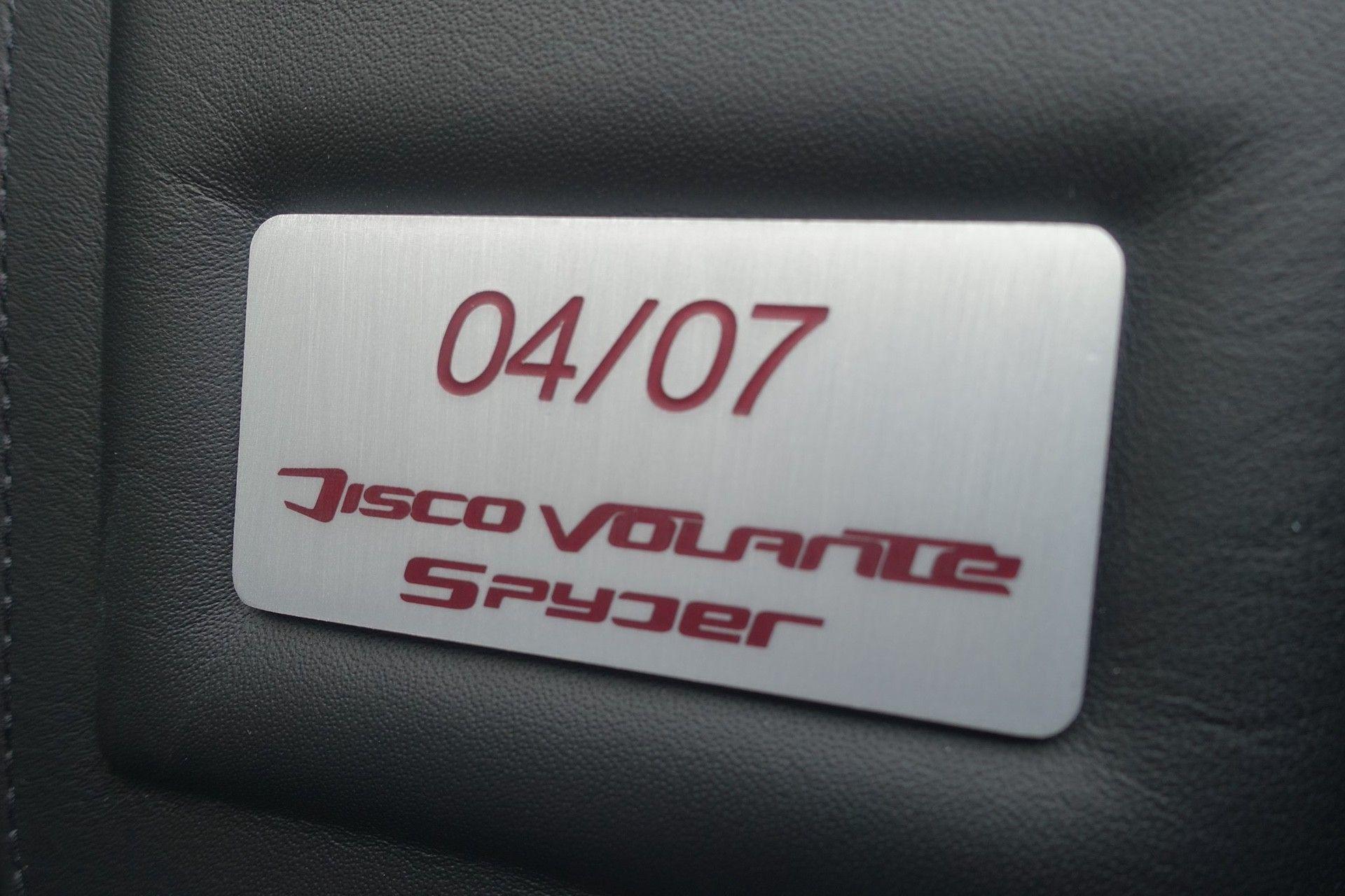Touring_Superleggera_Disco_Volante_Spyder_0013