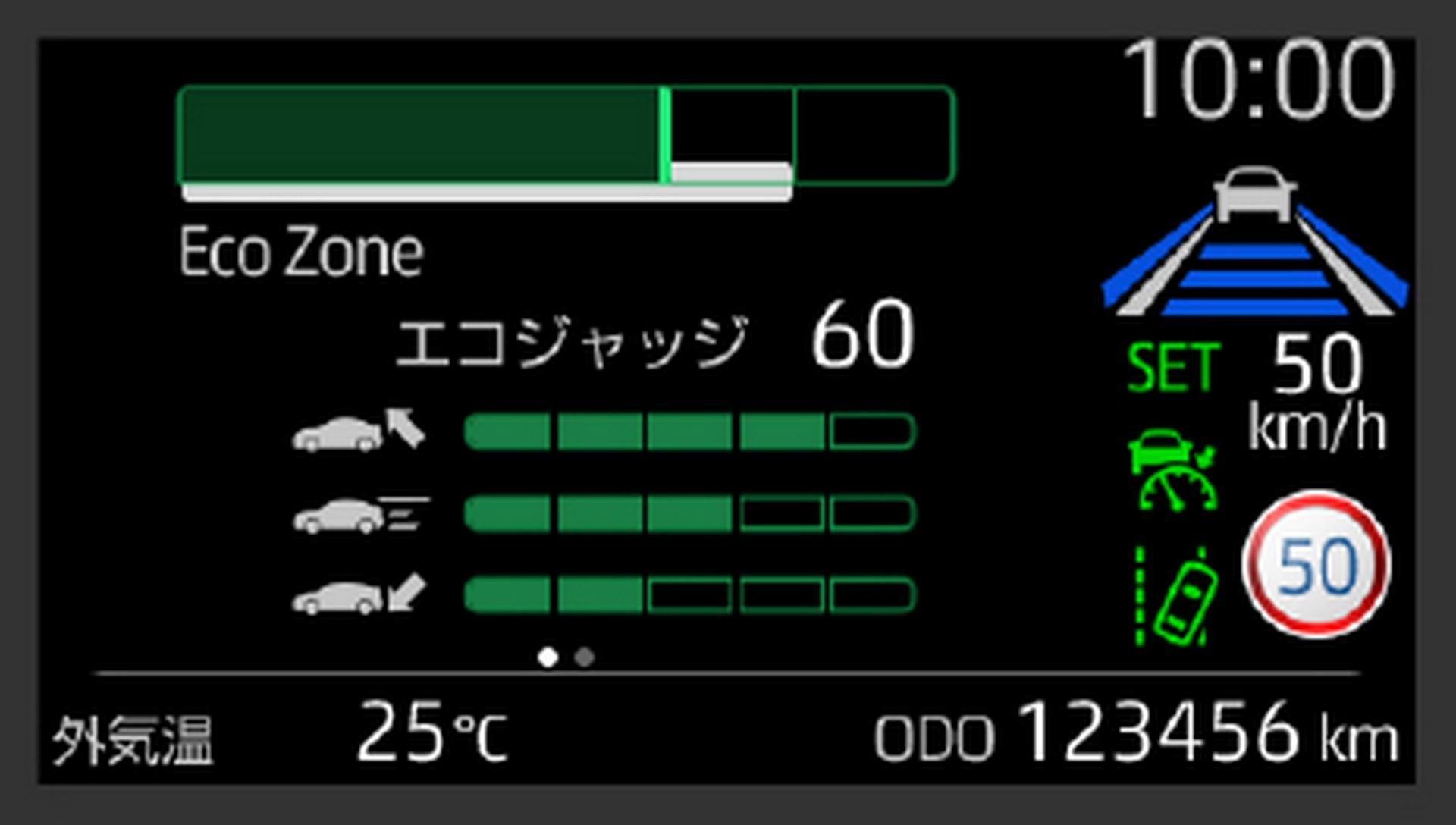 2022-Toyota-Aqua-28