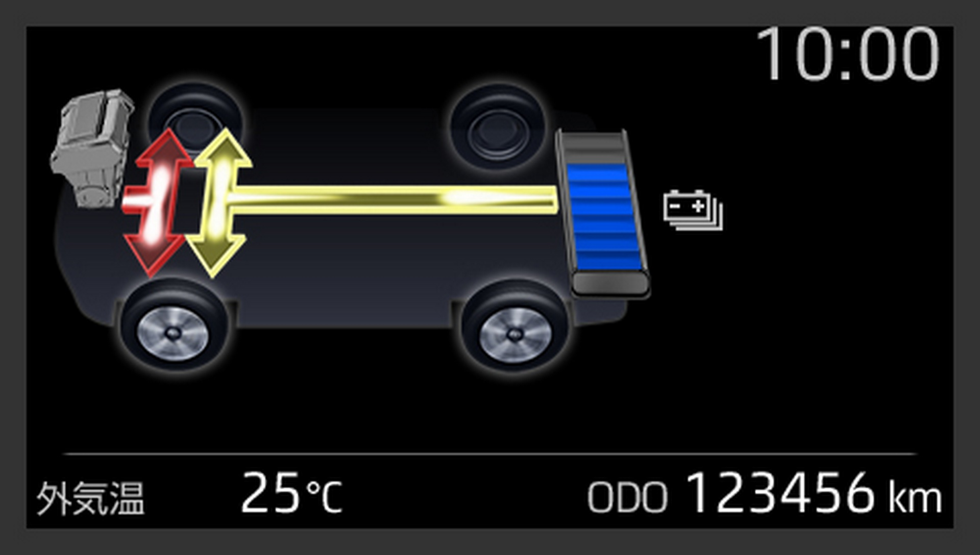 2022-Toyota-Aqua-30