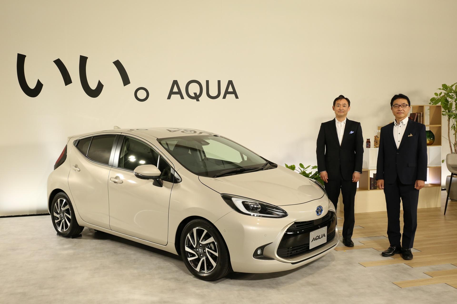 2022-Toyota-Aqua-65