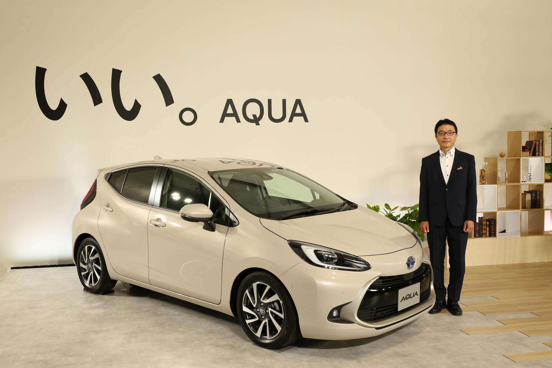 2022-Toyota-Aqua-66
