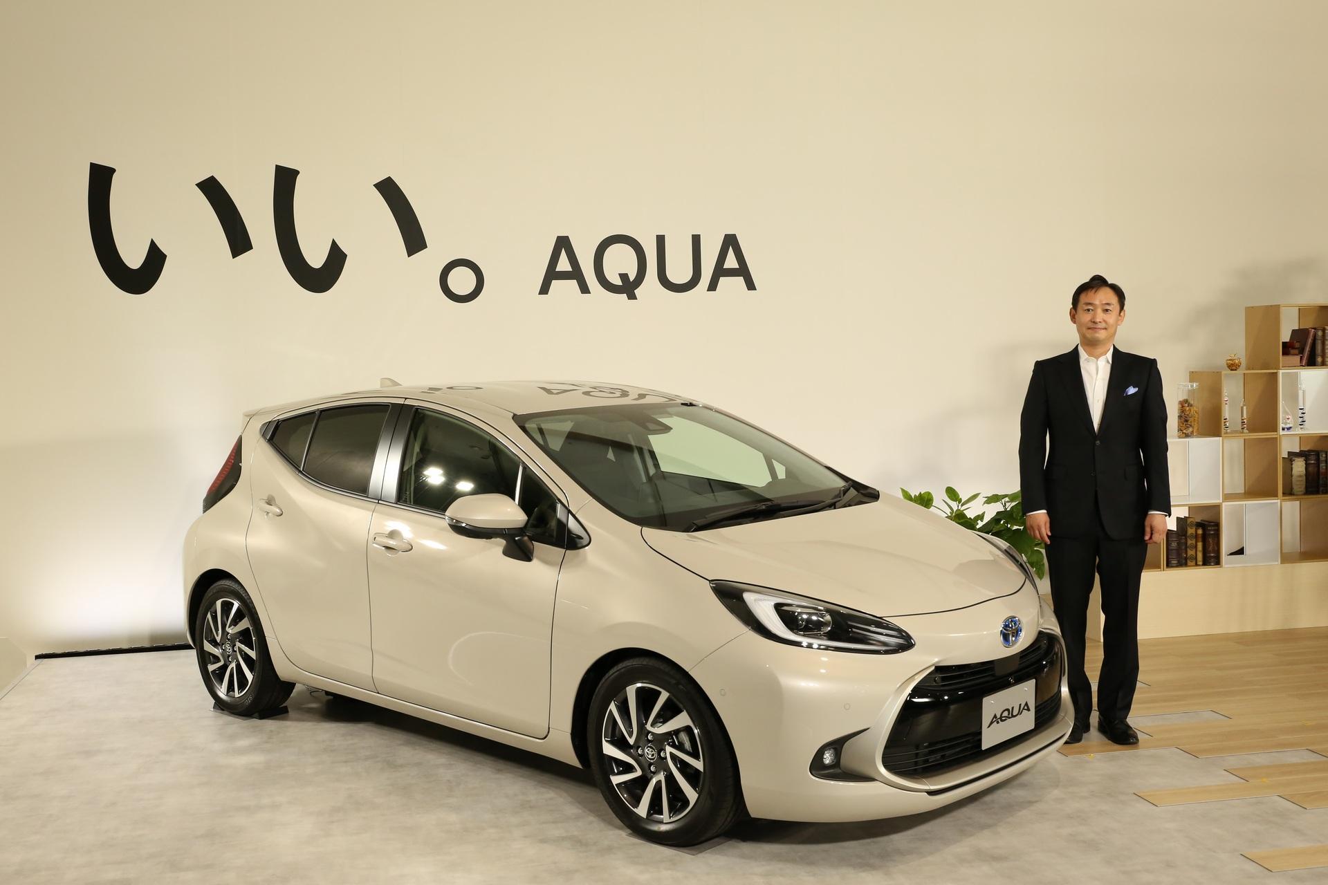 2022-Toyota-Aqua-67