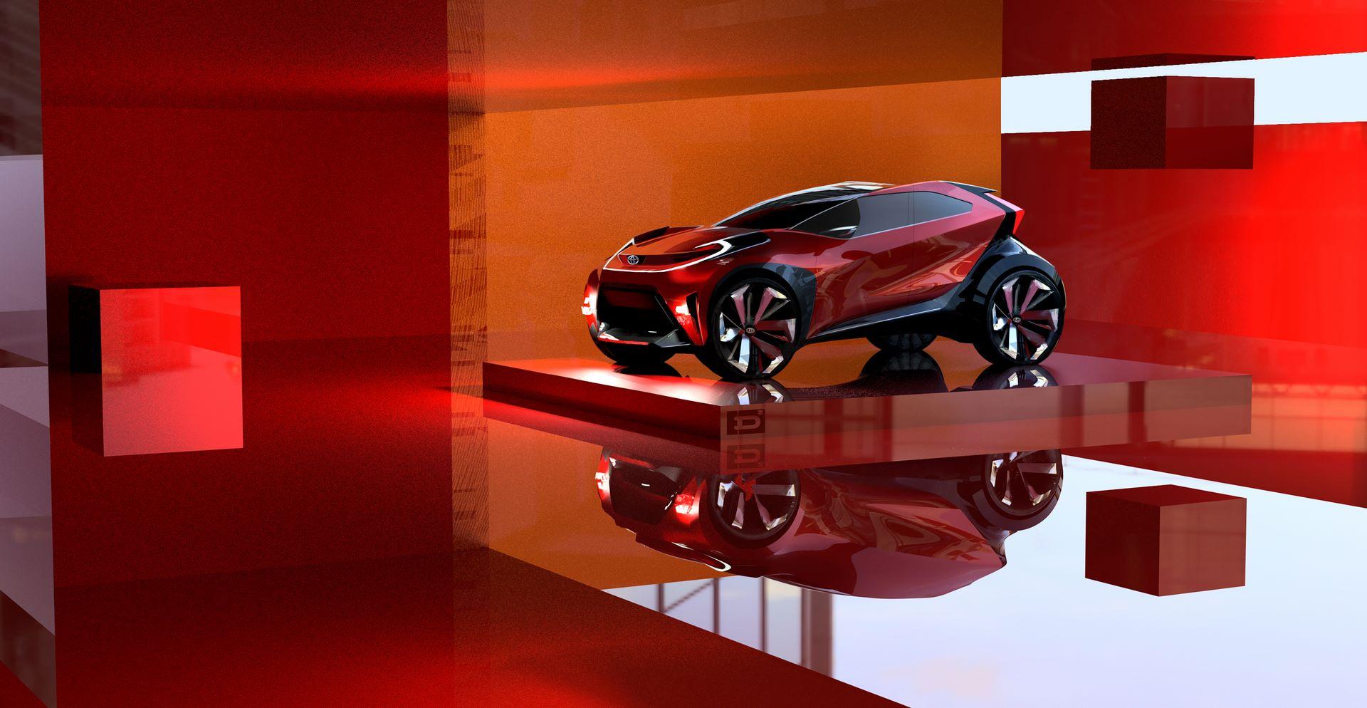 Toyota-Aygo-X-prologue-1