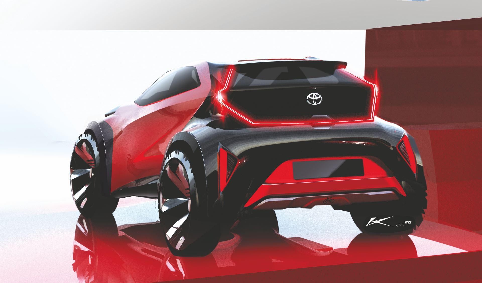 Toyota-Aygo-X-prologue-2