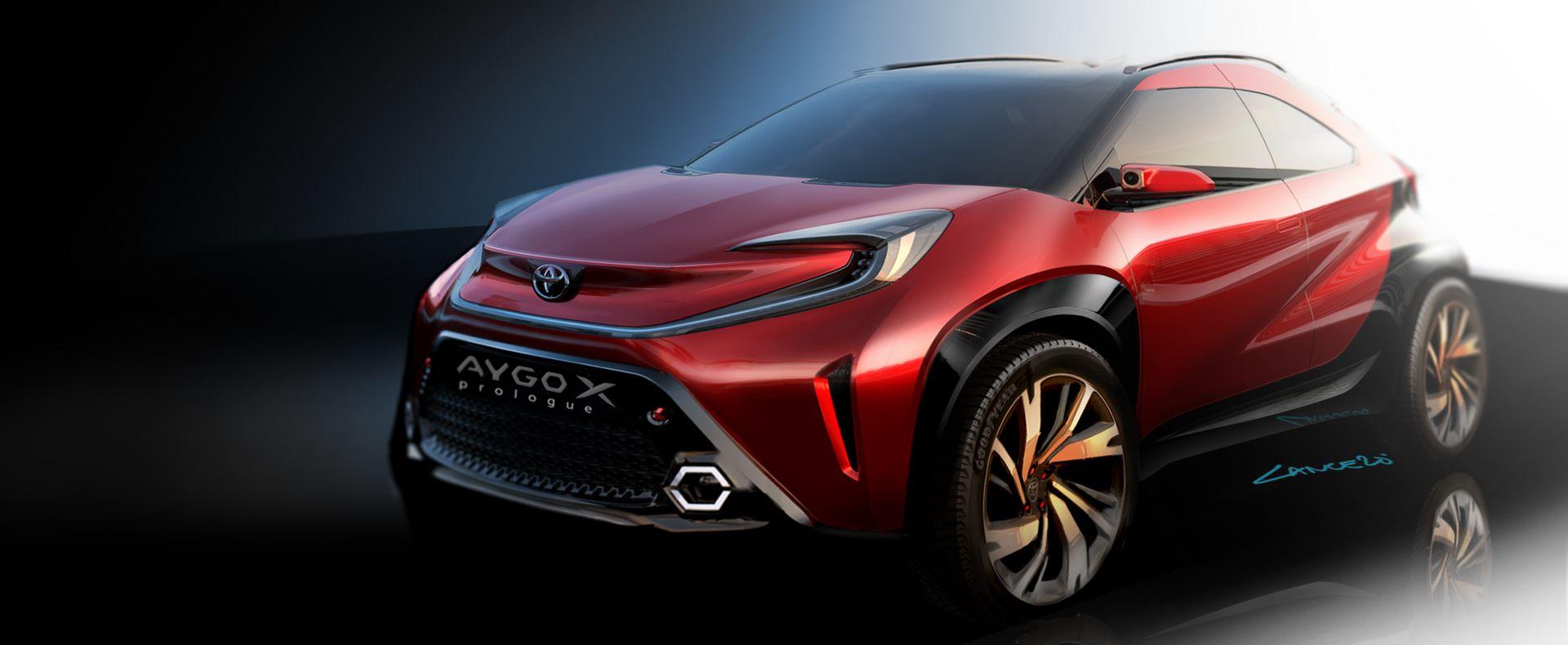 Toyota-Aygo-X-prologue-3