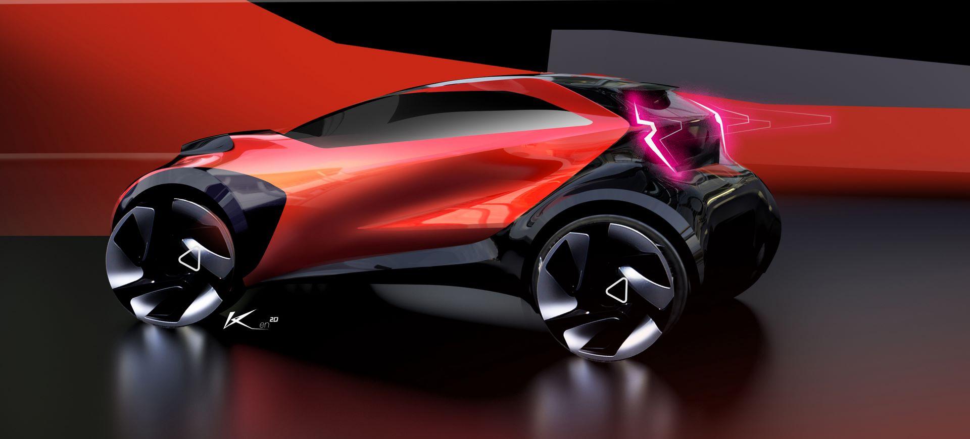 Toyota-Aygo-X-prologue-4