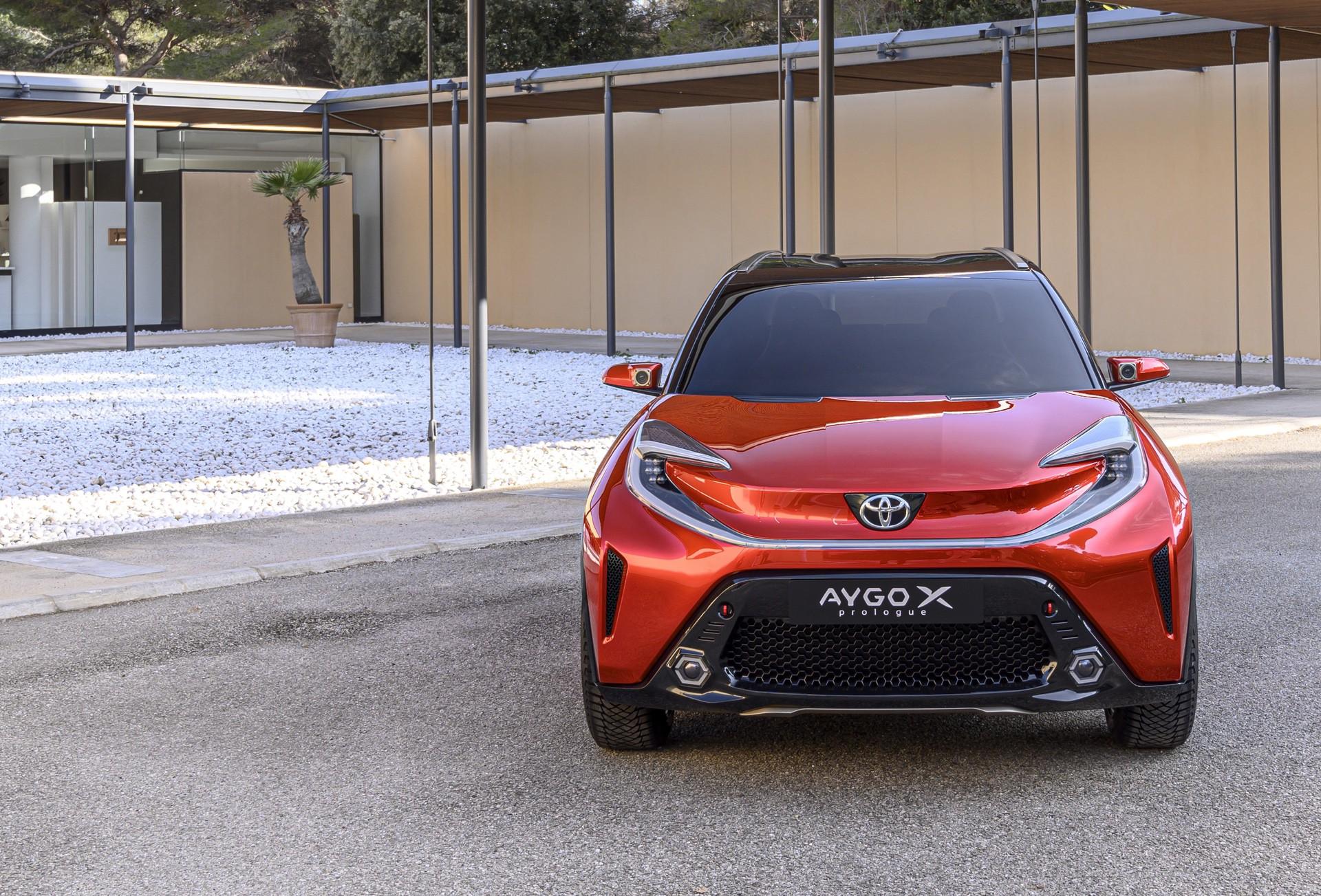 Toyota_Aygo_X_prologue-0002