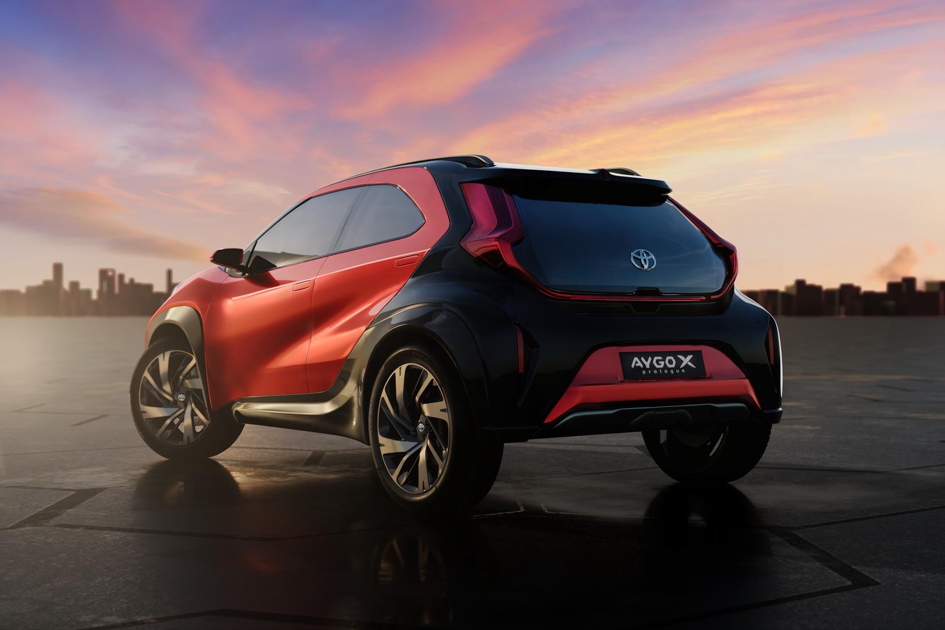 Toyota_Aygo_X_prologue-0012