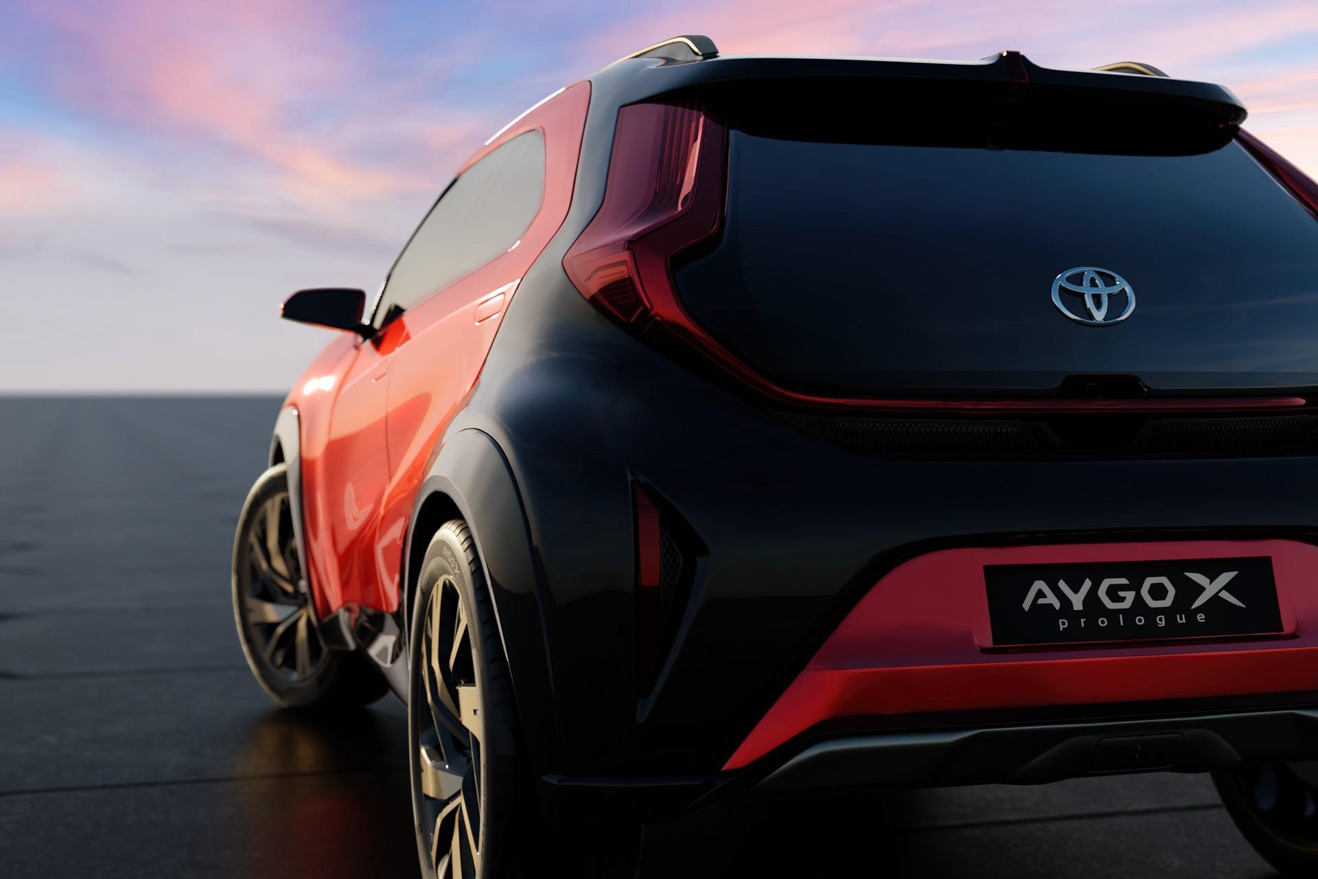 Toyota_Aygo_X_prologue-0013