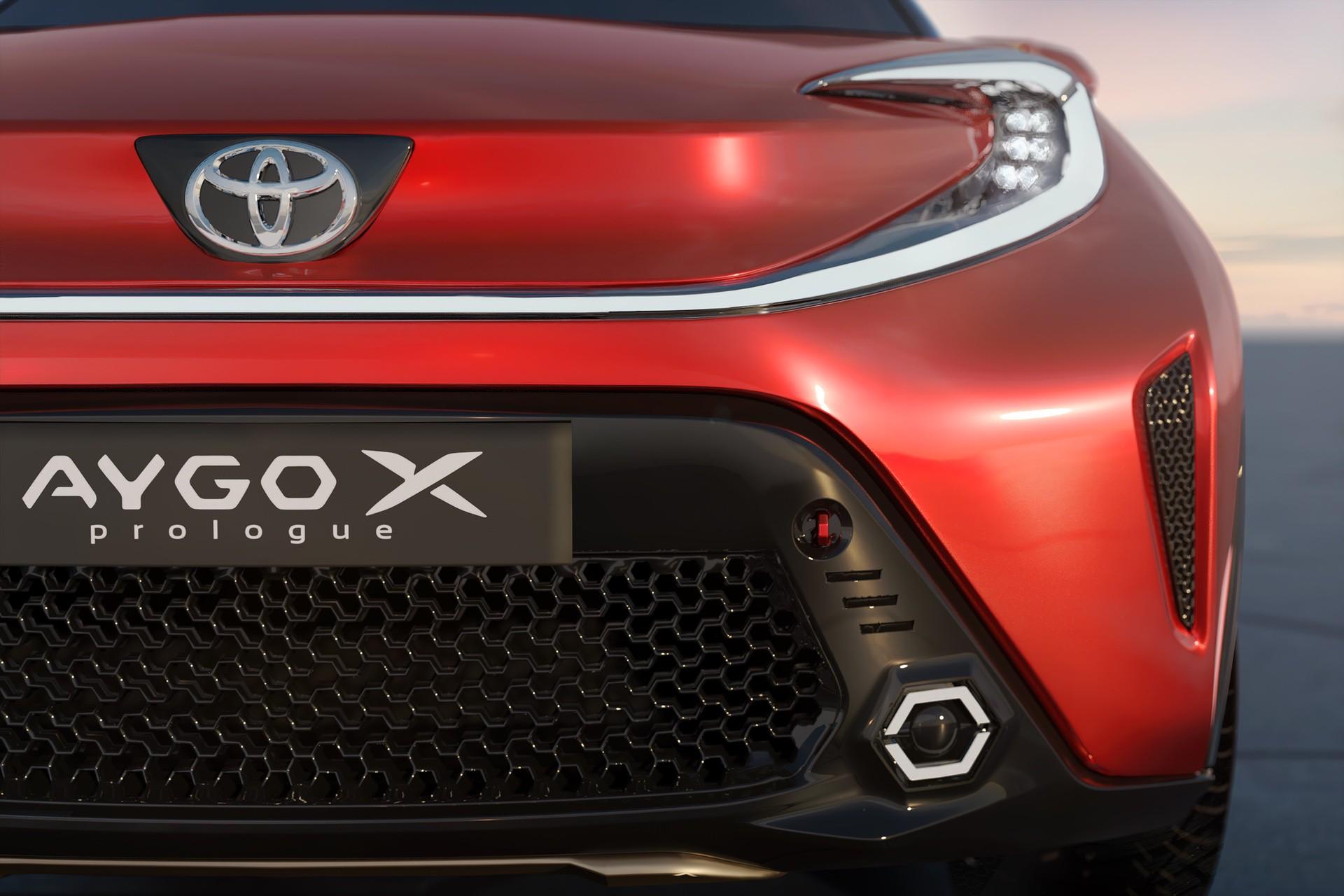 Toyota_Aygo_X_prologue-0018