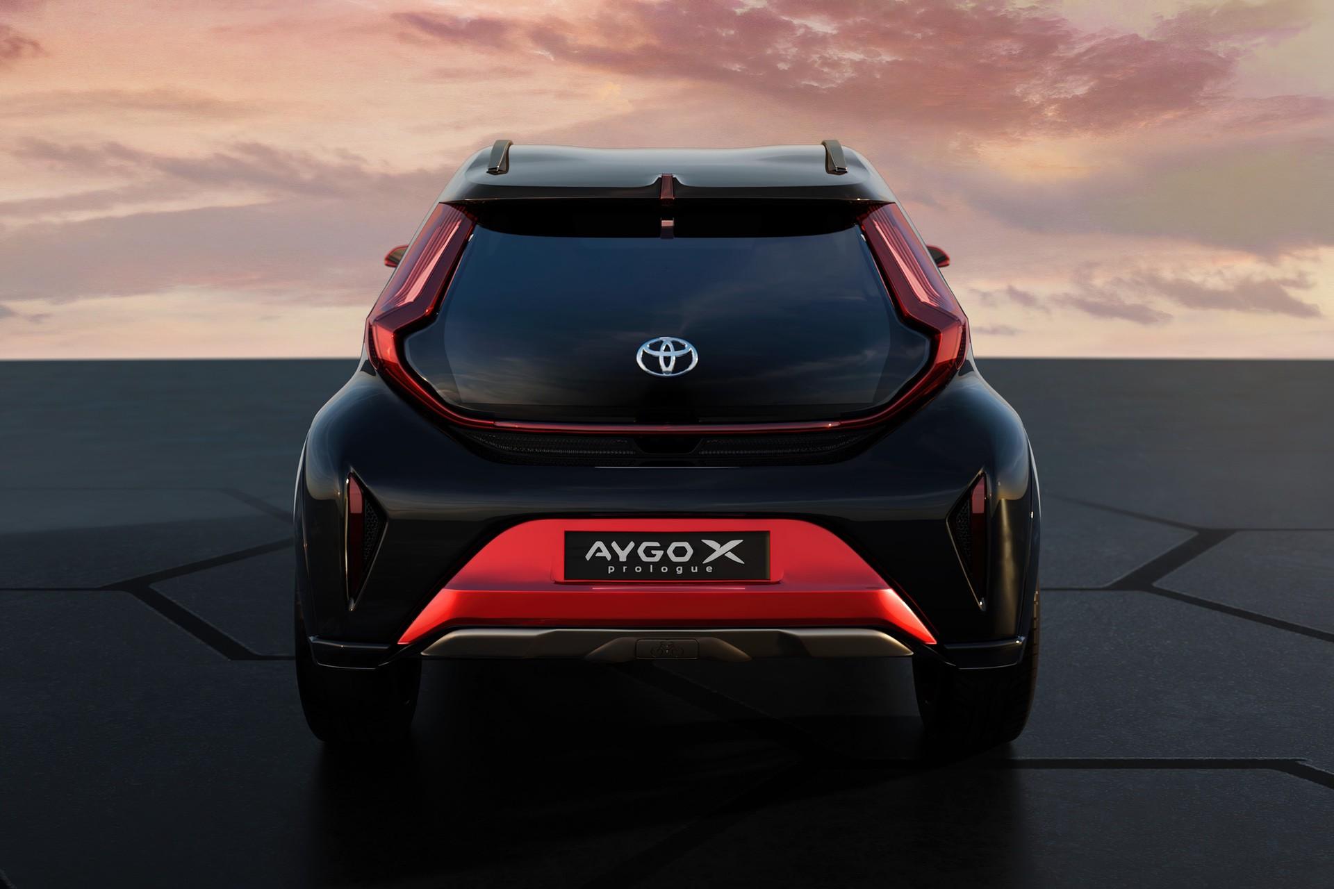 Toyota_Aygo_X_prologue-0022