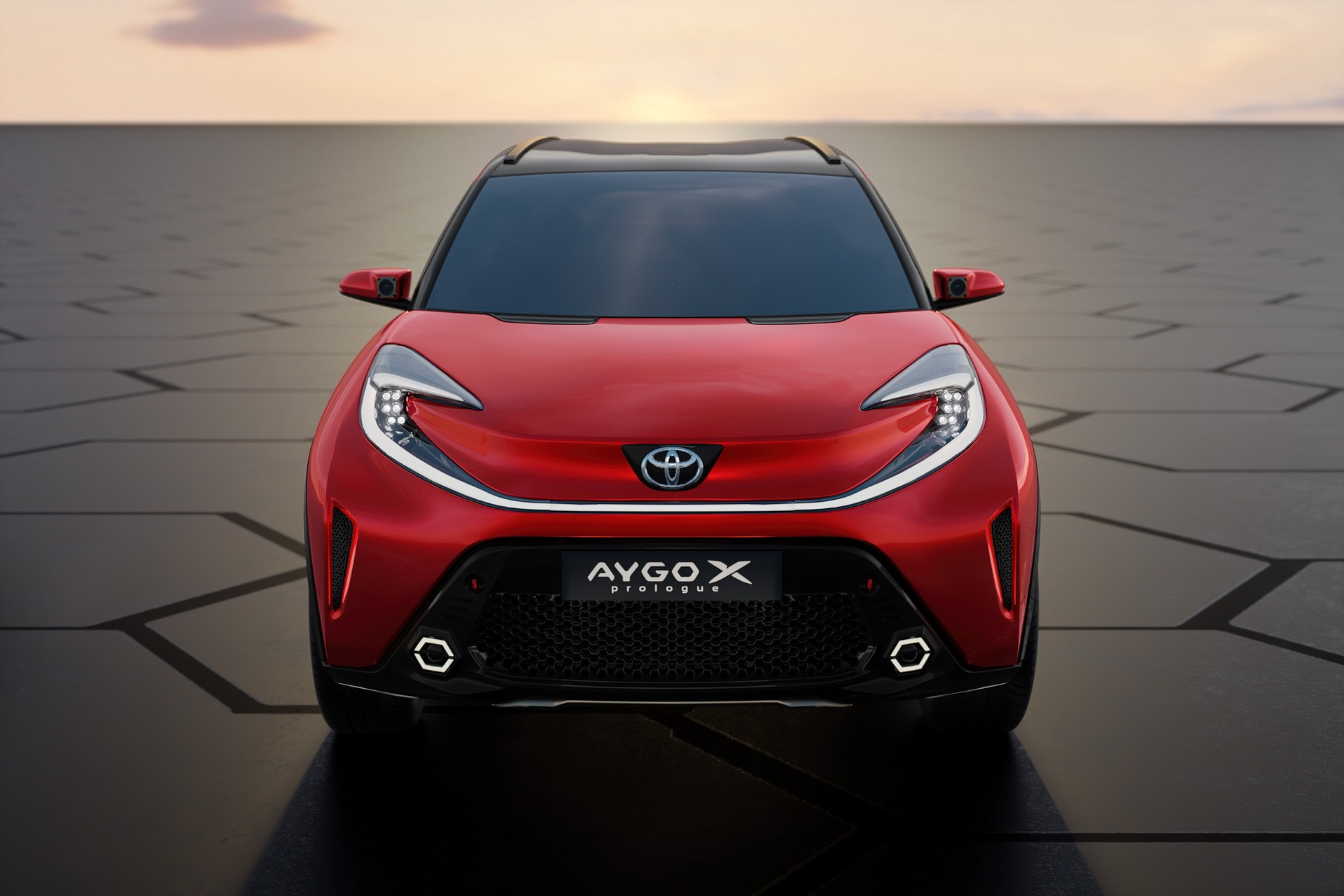 Toyota_Aygo_X_prologue-0023