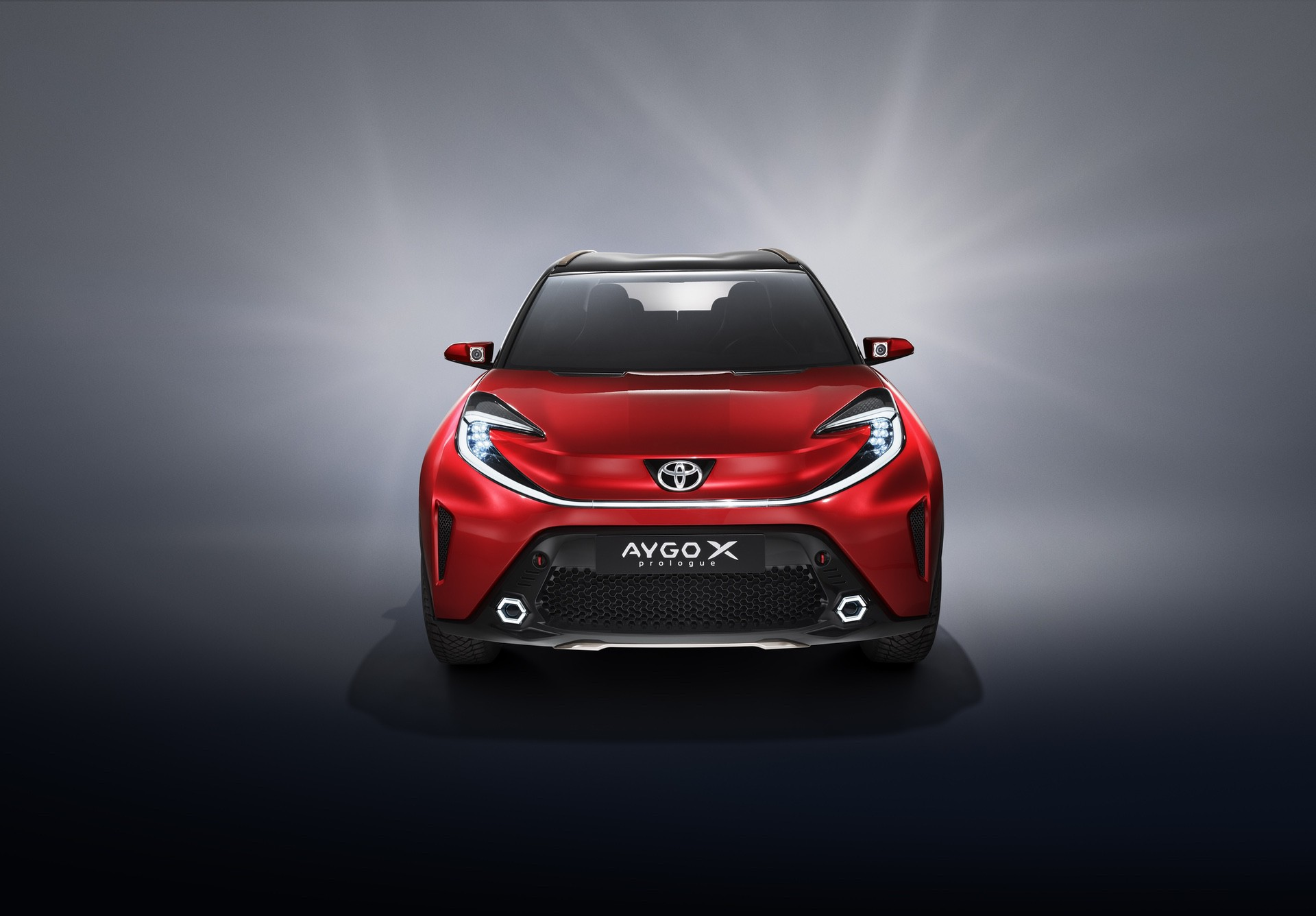 Toyota_Aygo_X_prologue-0024