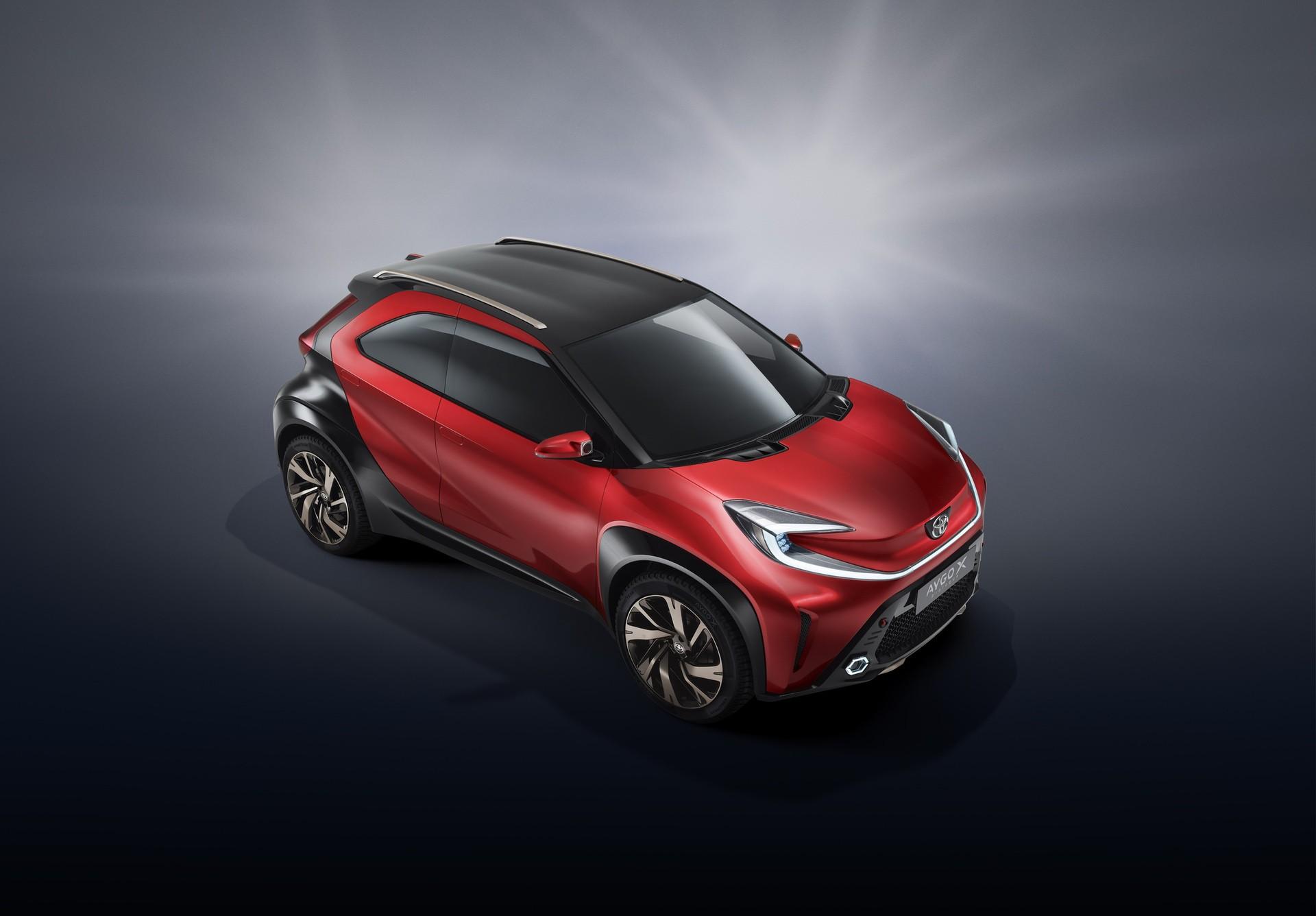 Toyota_Aygo_X_prologue-0028