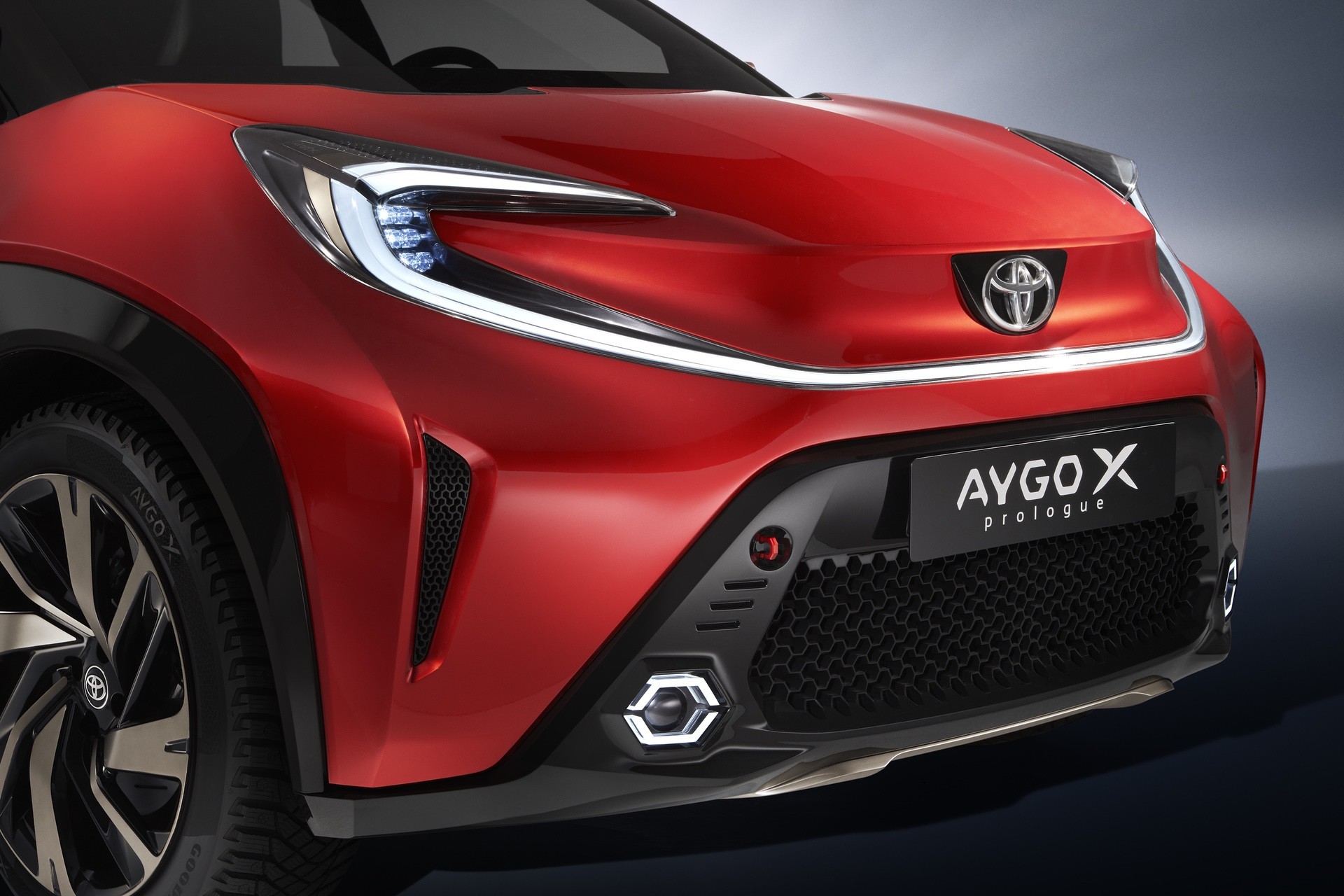 Toyota_Aygo_X_prologue-0032