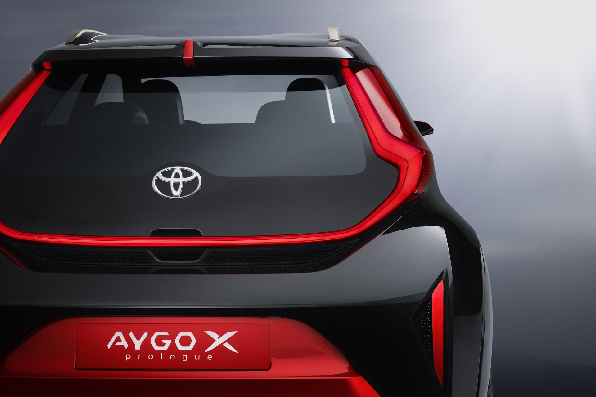 Toyota_Aygo_X_prologue-0034
