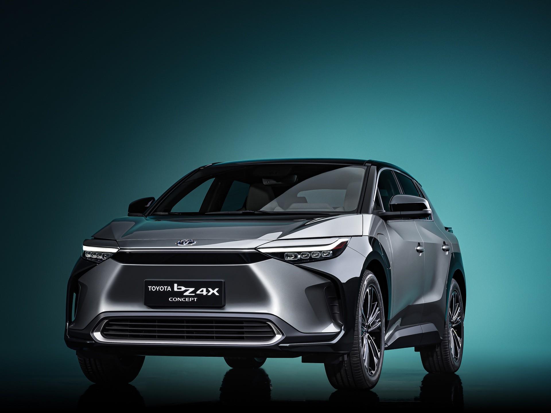 2022_Toyota_bZ4X-0001
