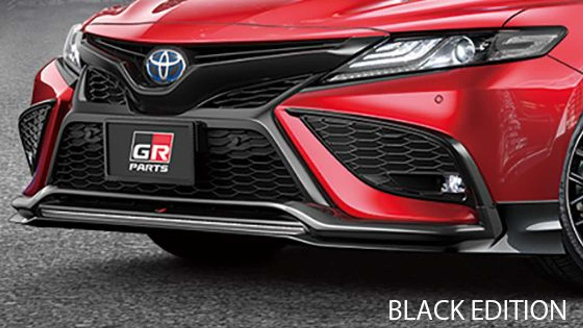 toyota-camry-gr-black-edition-front