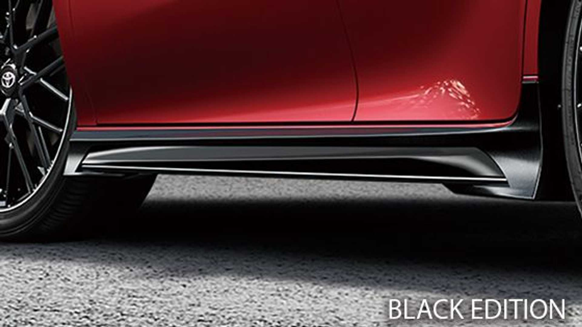toyota-camry-gr-black-edition-side-sill