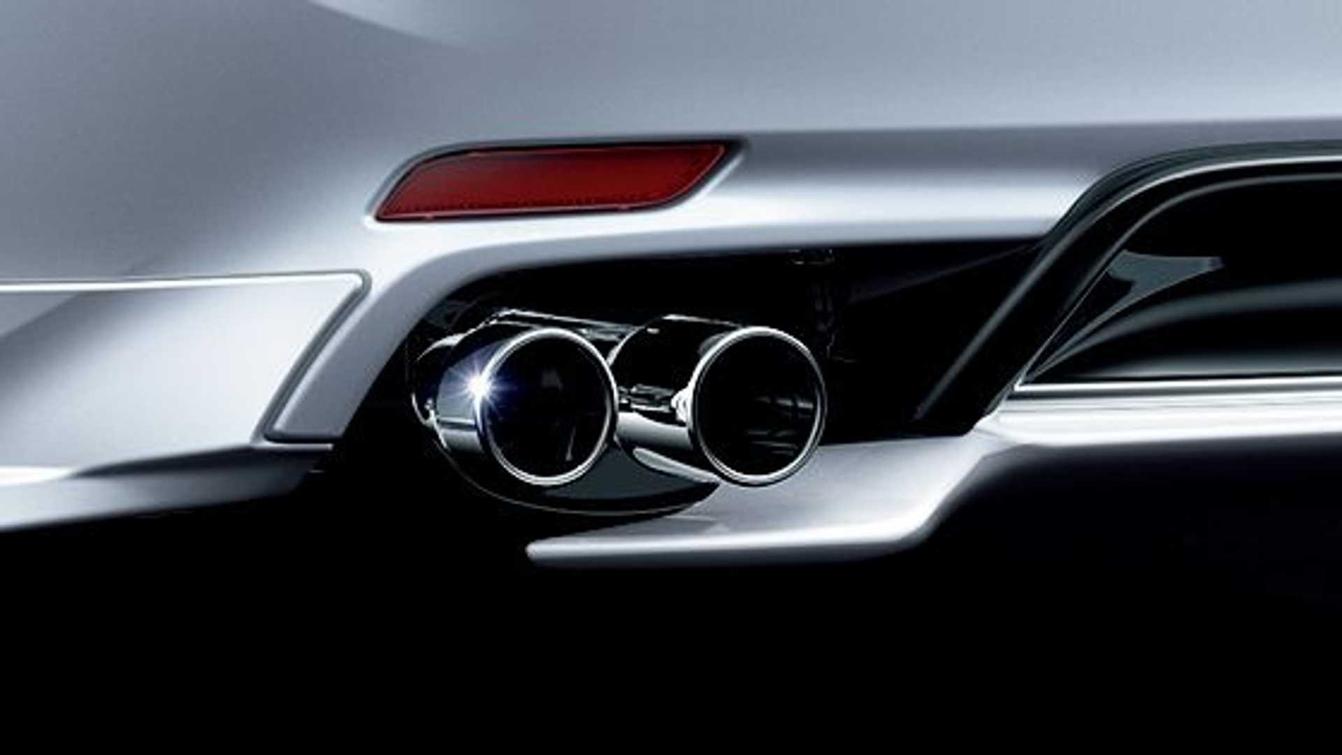 toyota-camry-gr-exhaust-detail