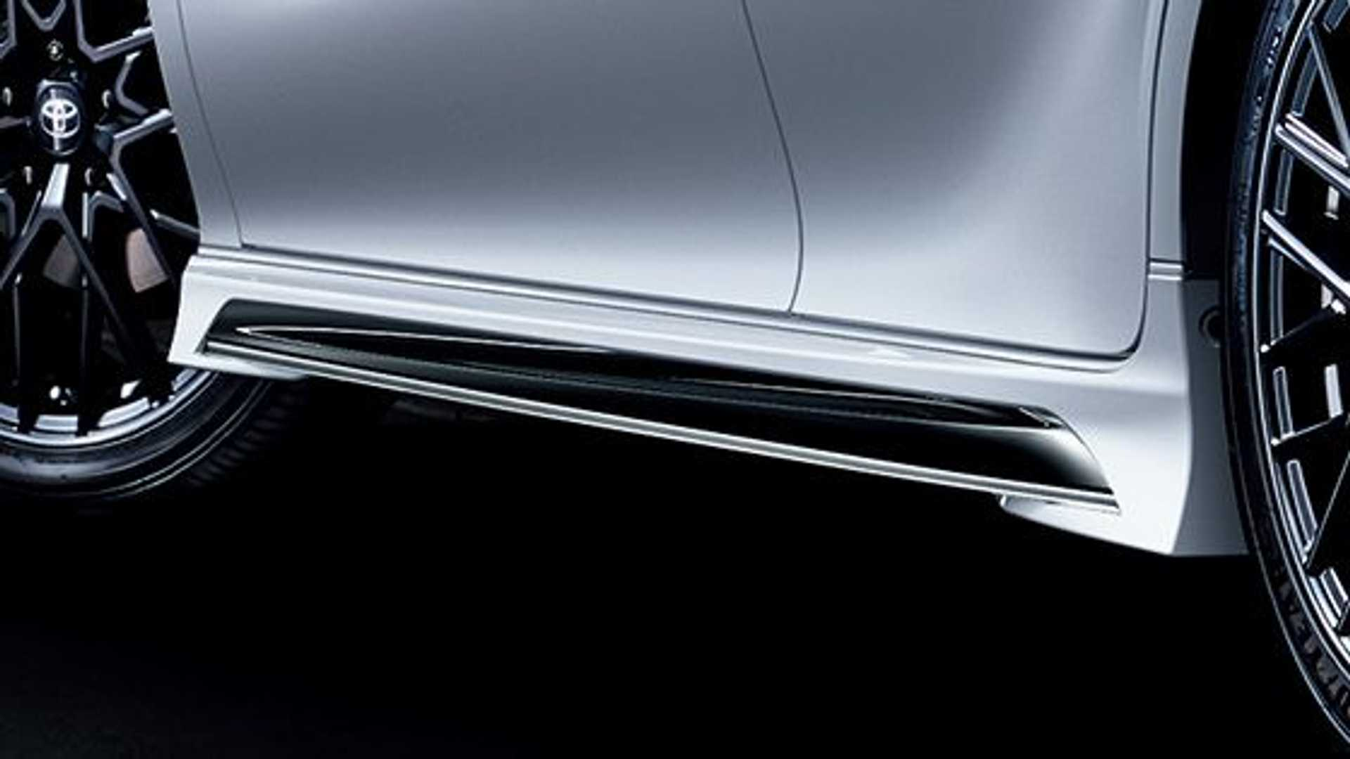 toyota-camry-gr-side-sill