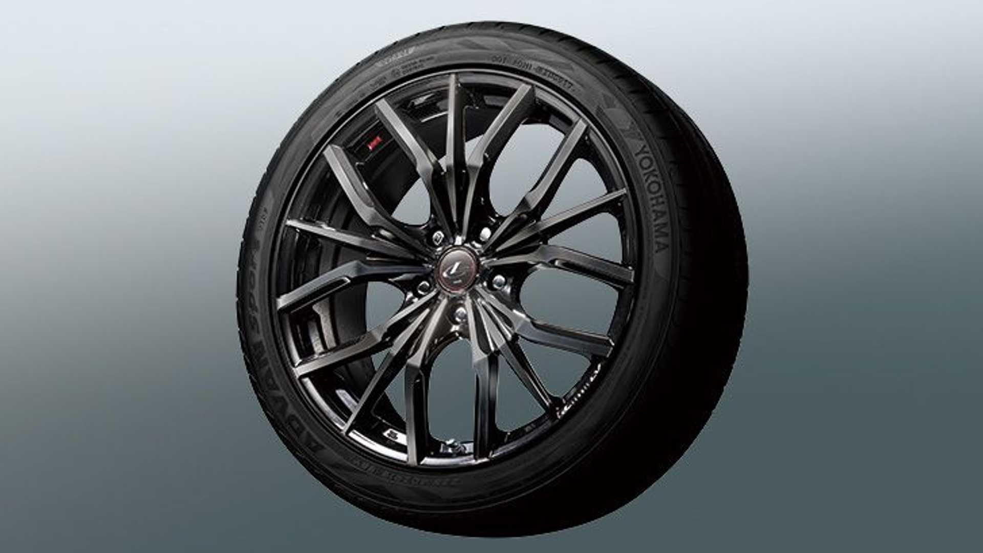 toyota-camry-modellista-wheel-19-inch