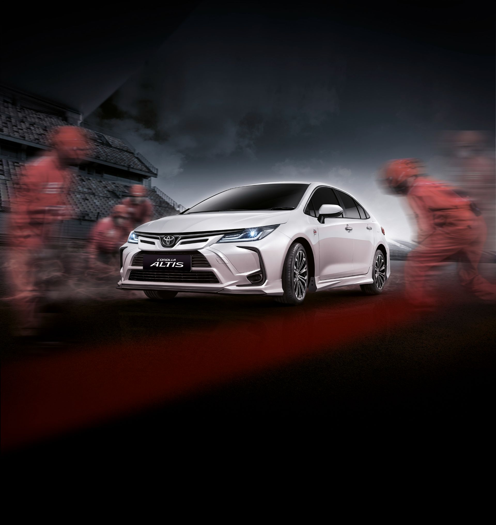Toyota-Corolla-Altis-Nurburgring-Edition-3