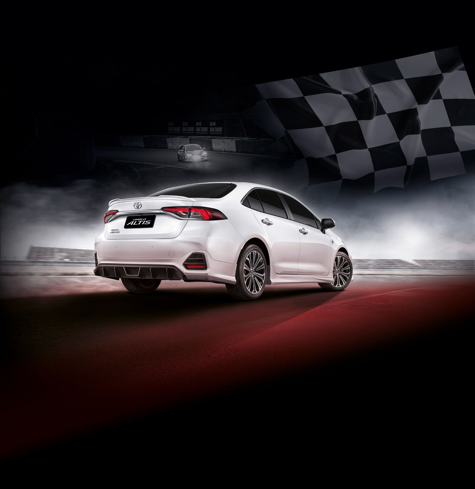 Toyota-Corolla-Altis-Nurburgring-Edition-4