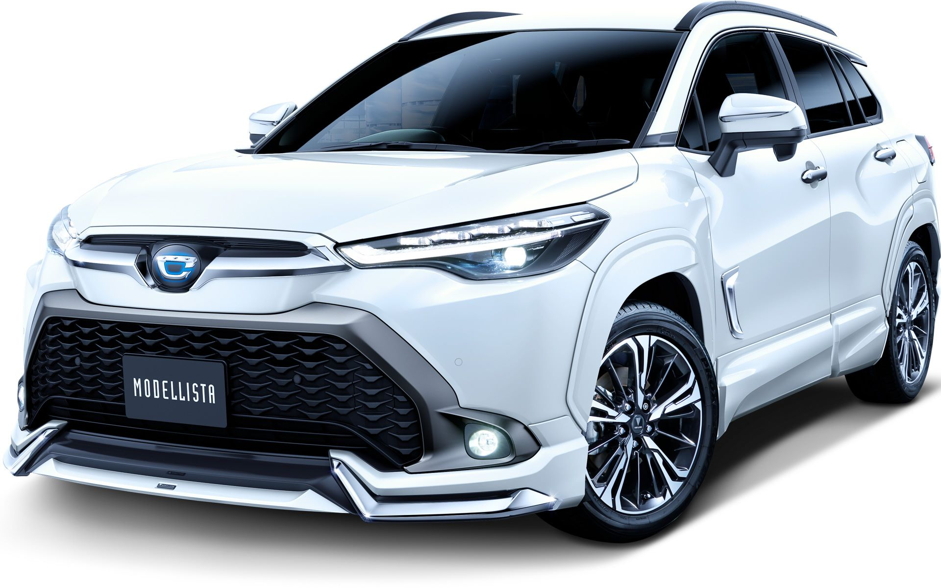 Toyota-Corolla-Cross-by-Modellista-1