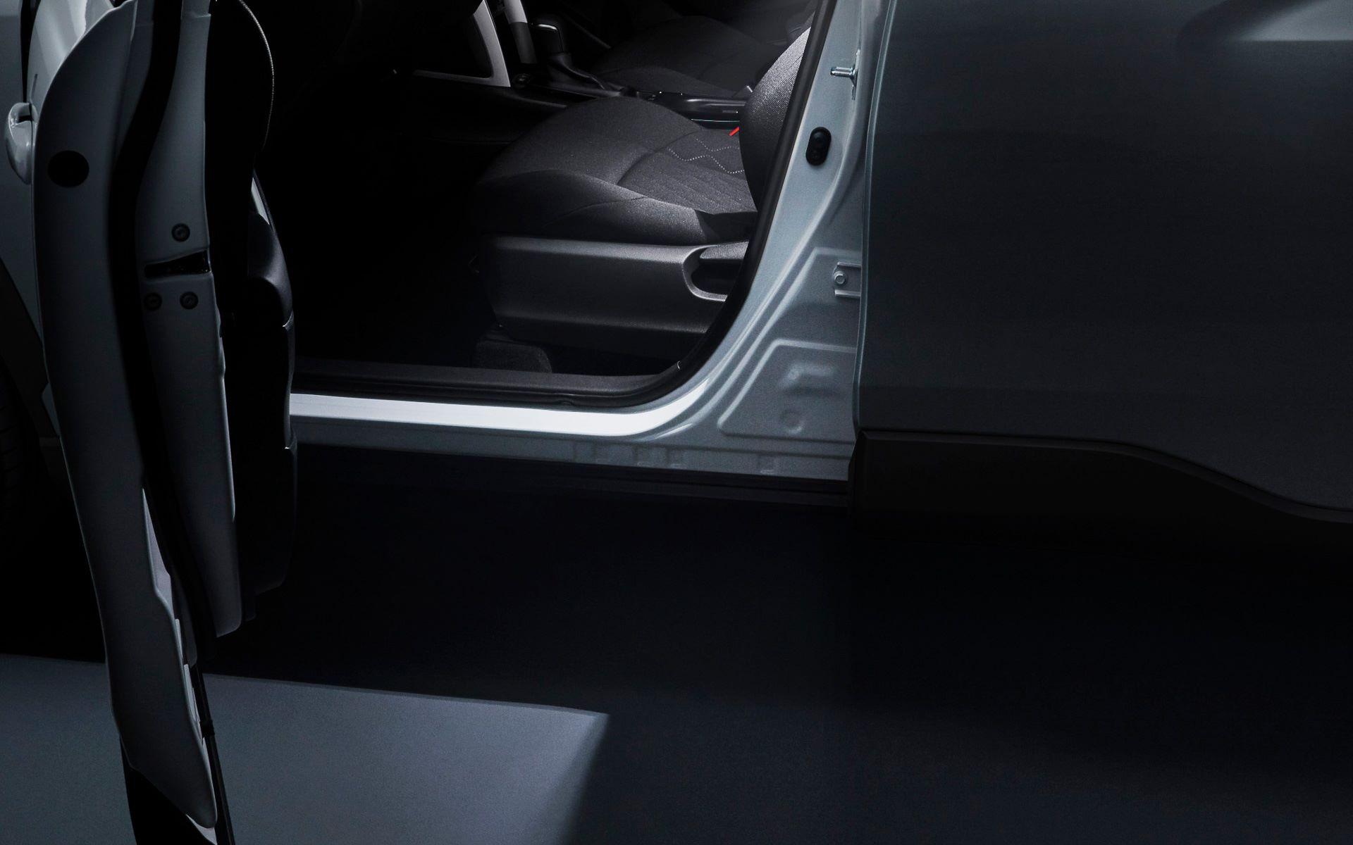 Toyota-Corolla-Cross-by-Modellista-25