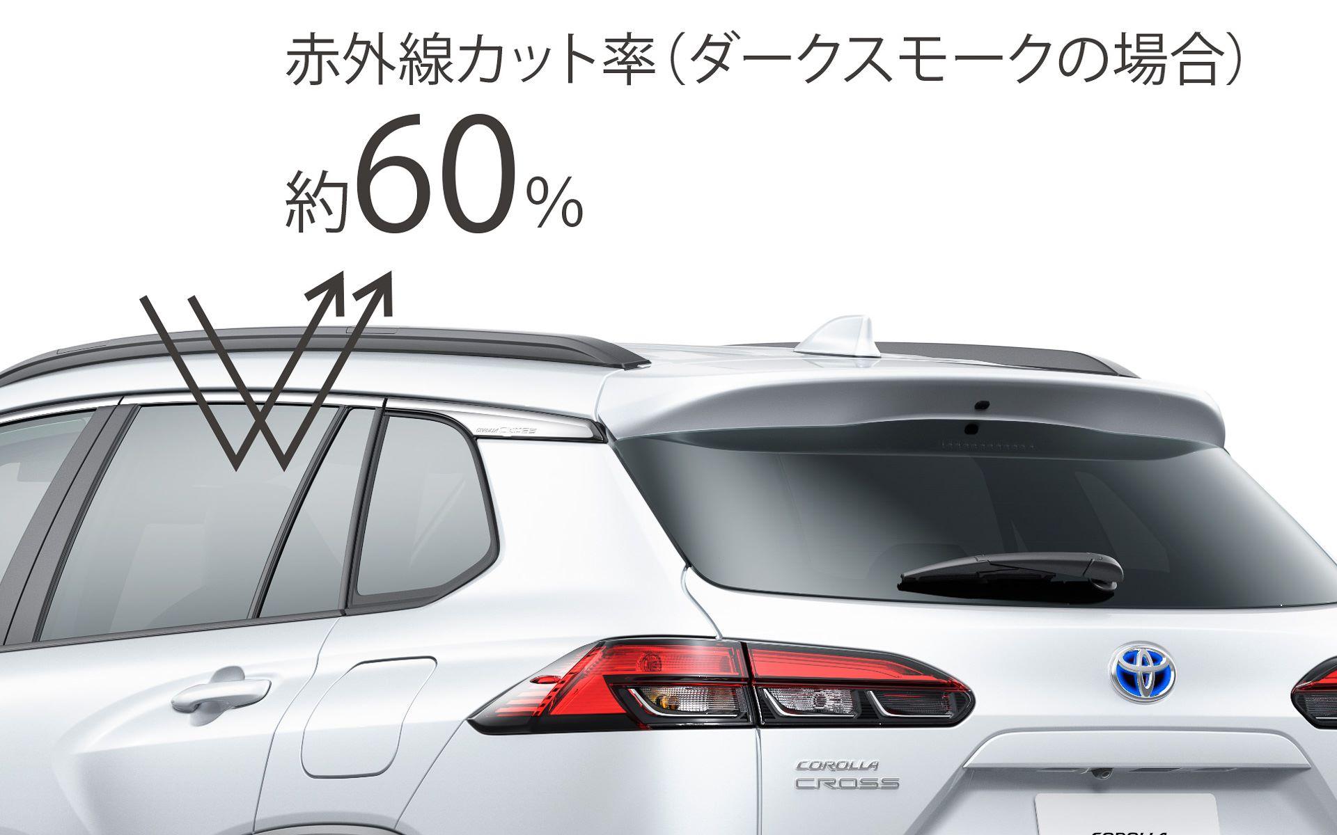 Toyota-Corolla-Cross-by-Modellista-31