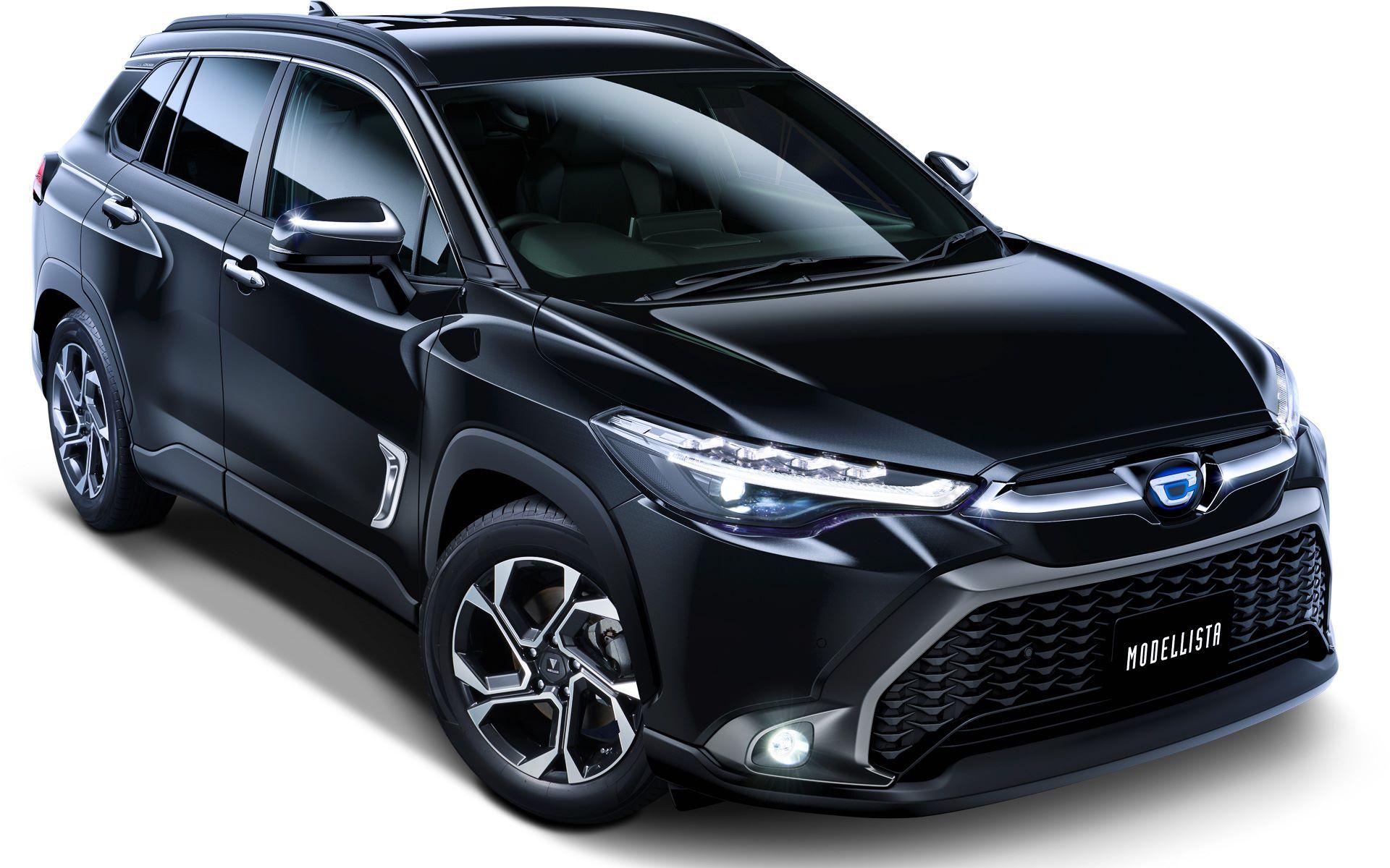 Toyota-Corolla-Cross-by-Modellista-8